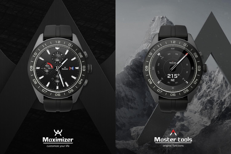LG-Watch-W7-004.jpg