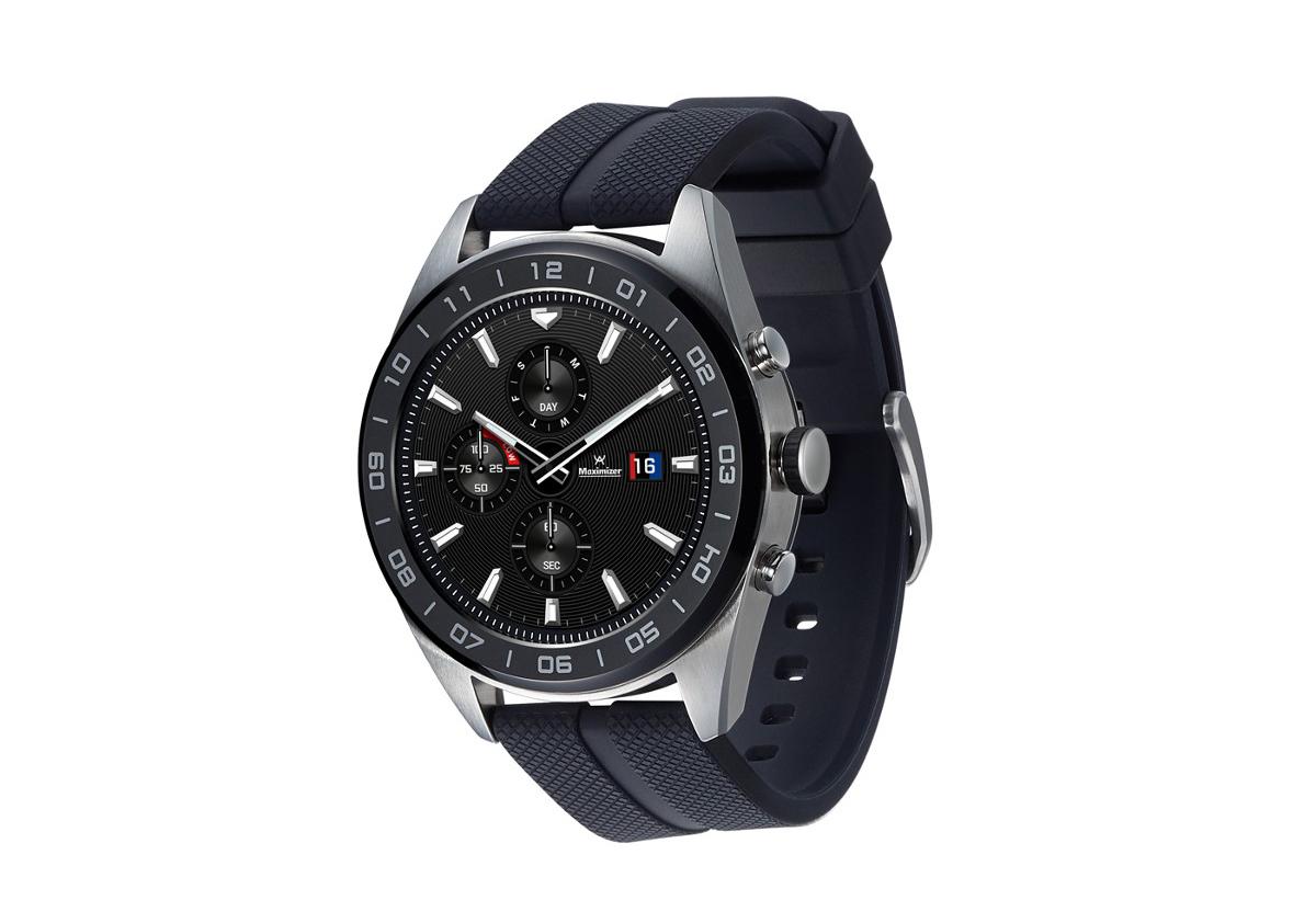 LG-Watch-W7-003.jpg