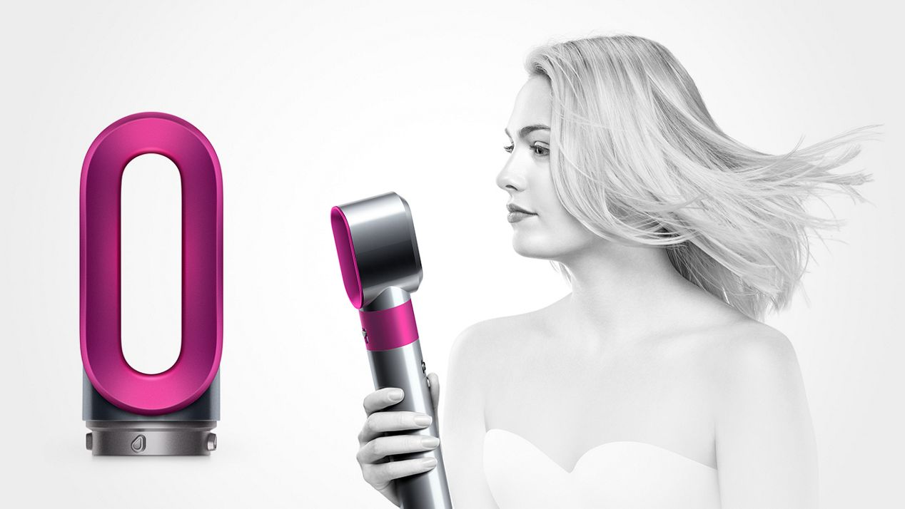 haircare-dyson-airwrap-Featurette-Pre-styling dryer.jpg