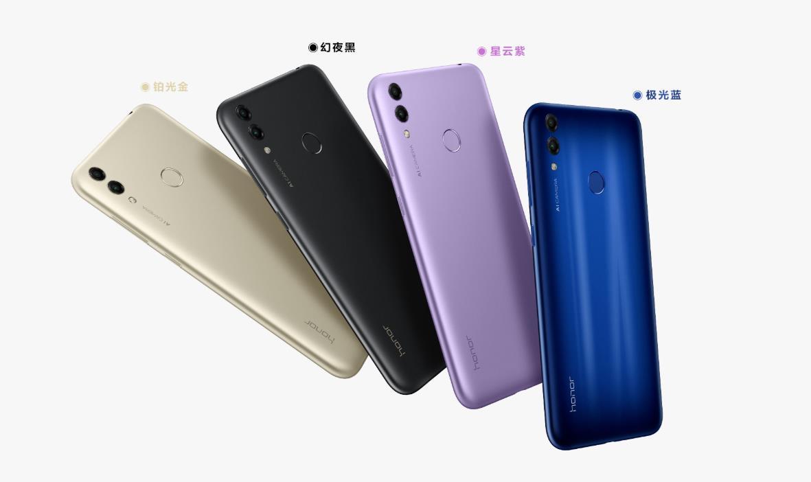 WeChat截圖_20181011173219.jpg