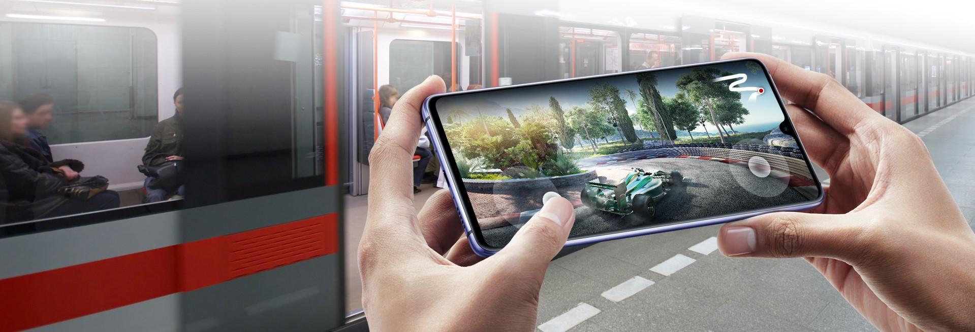 Huawei-mate20-x-advanced-network-connectivity.jpg