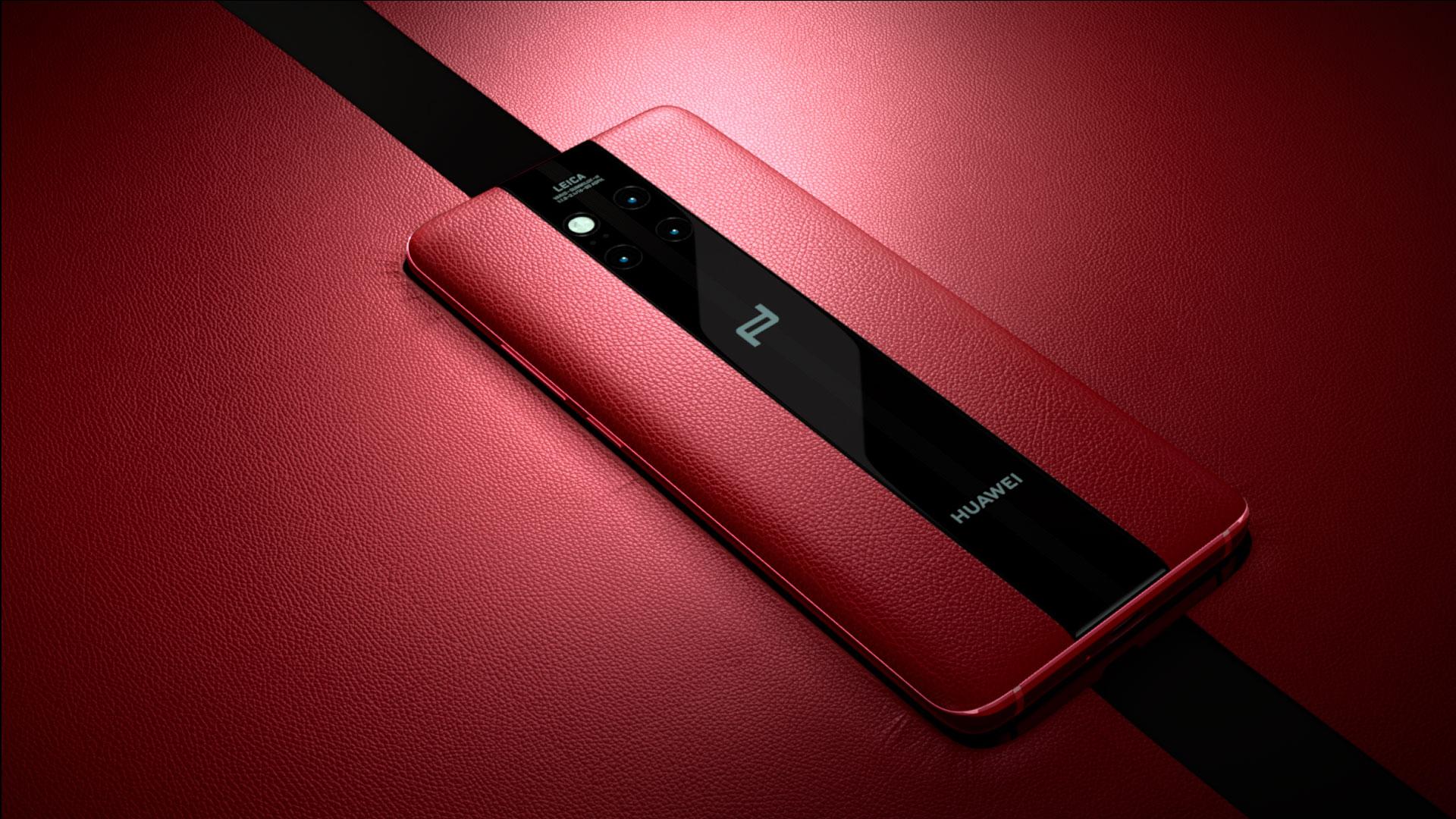 Huawei-Mate-20-RS-back-leather-bg.jpg