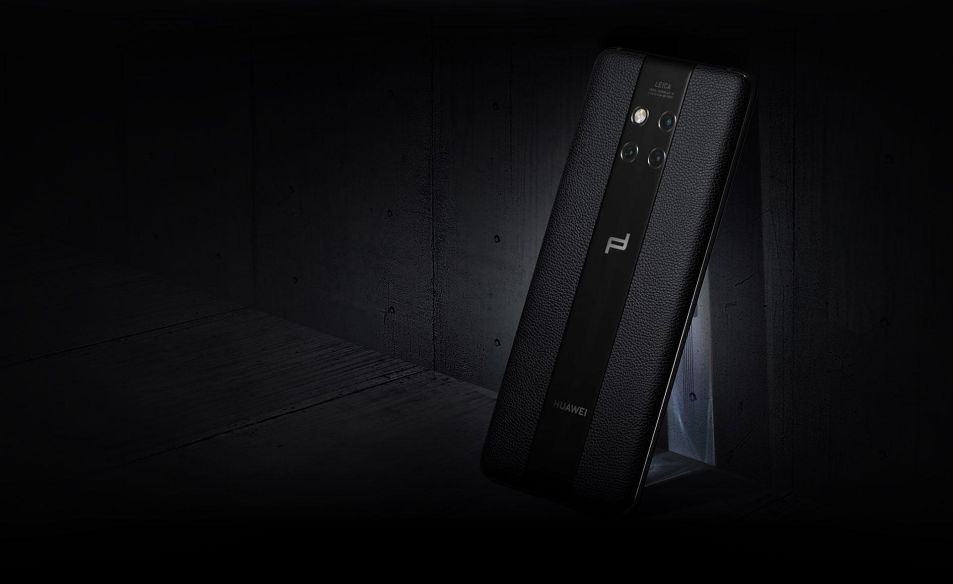 Huawei-mate20-rs-video.jpg