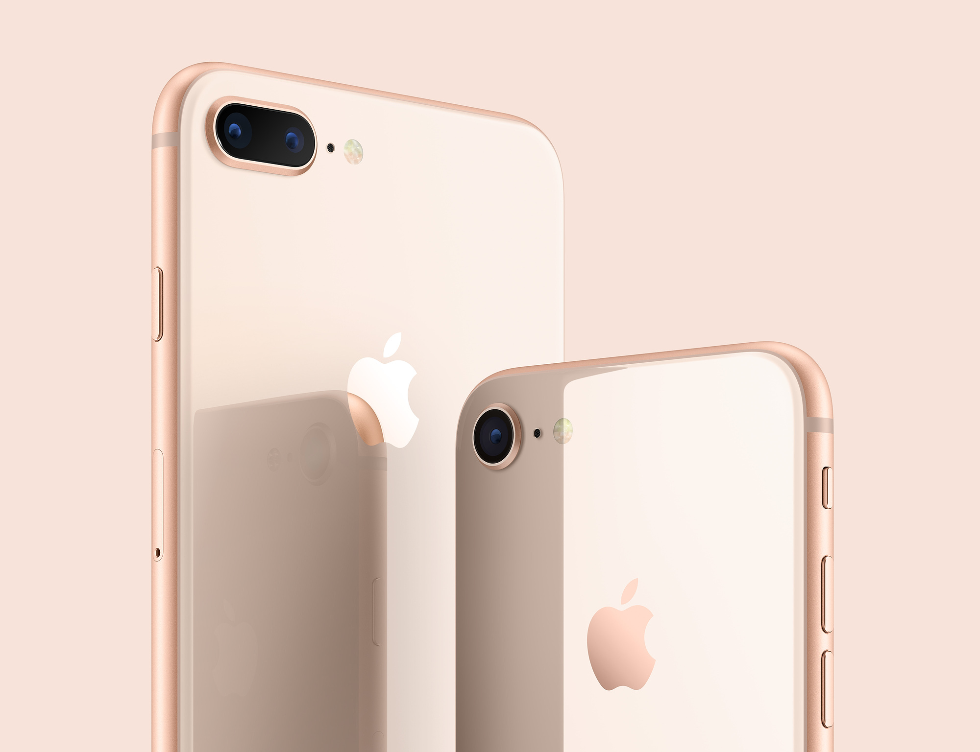 iphone8-gallery1-2017.jpg
