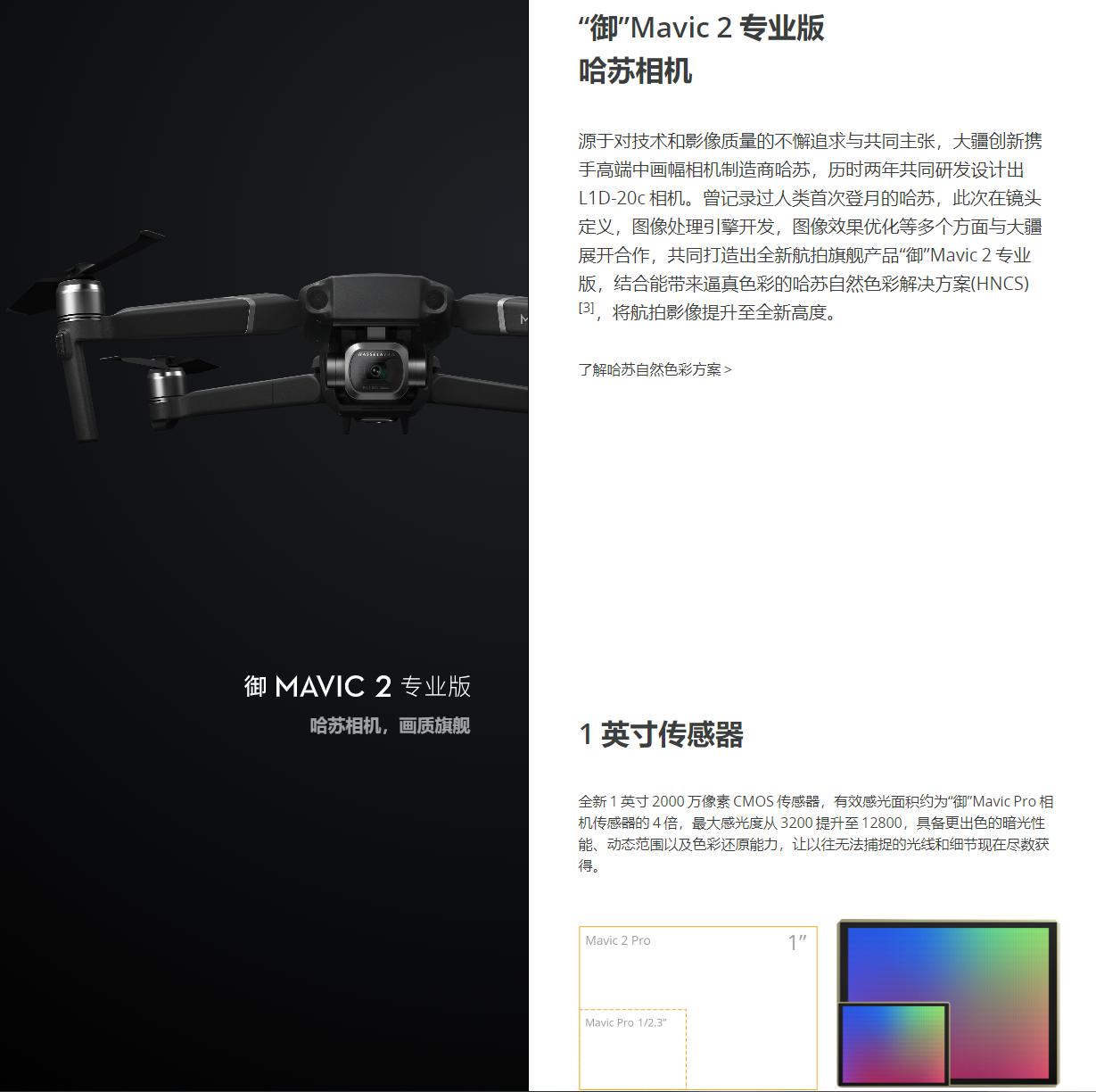 Mavic 2  Pro.png