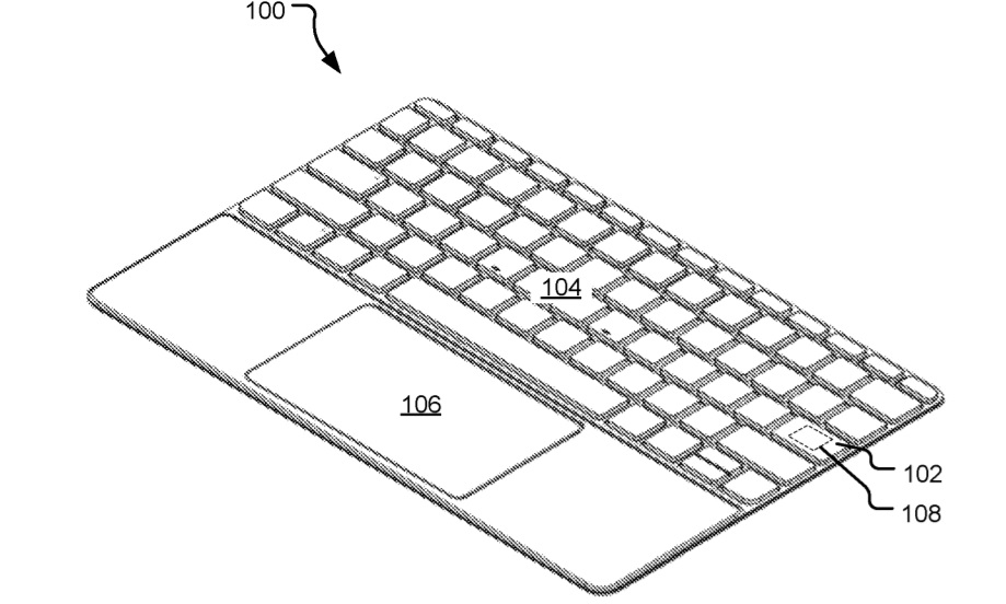 Microsoft-Surface-keyboard-patent.jpg