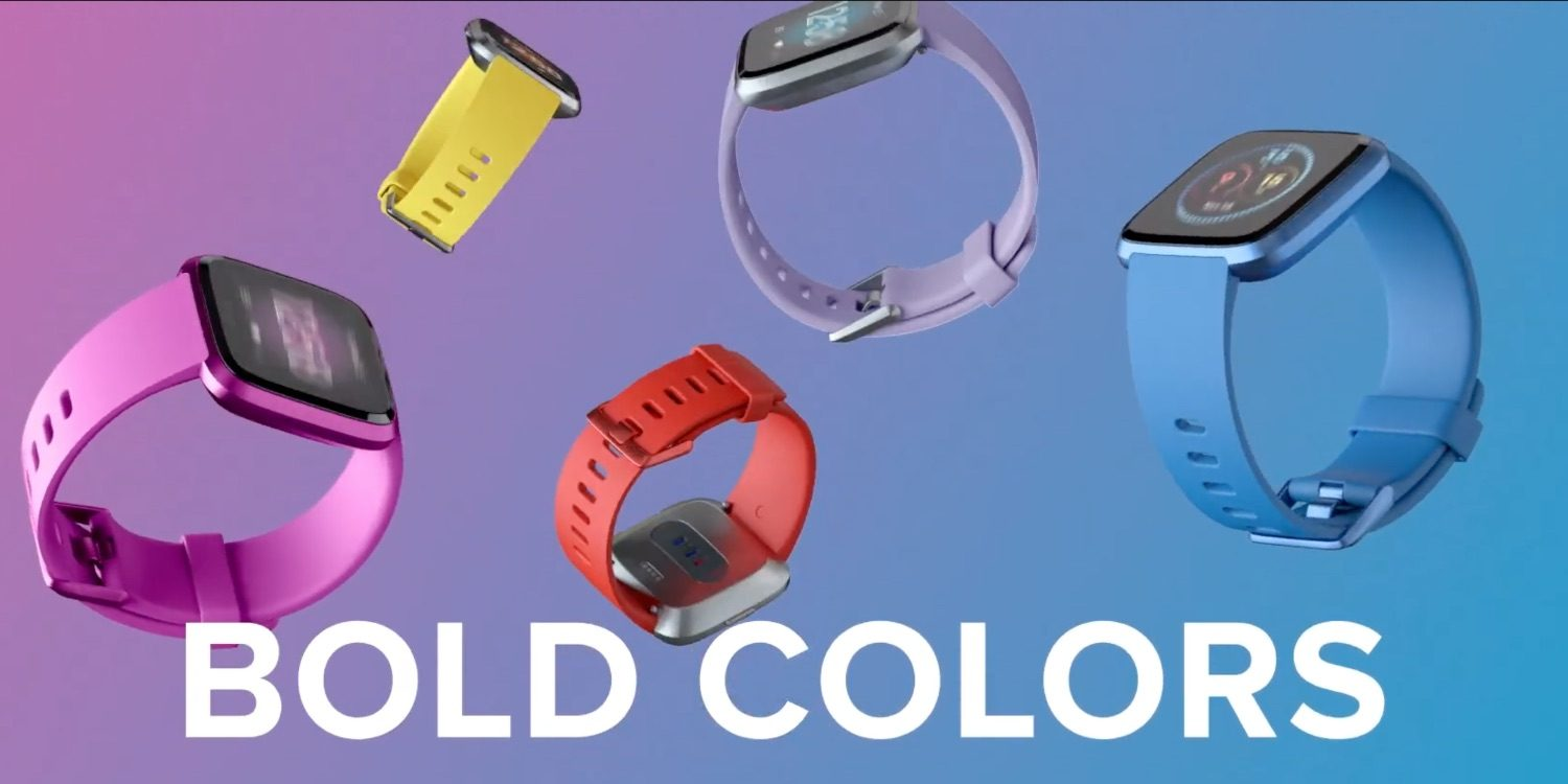 fitbit-watch-colors.jpg