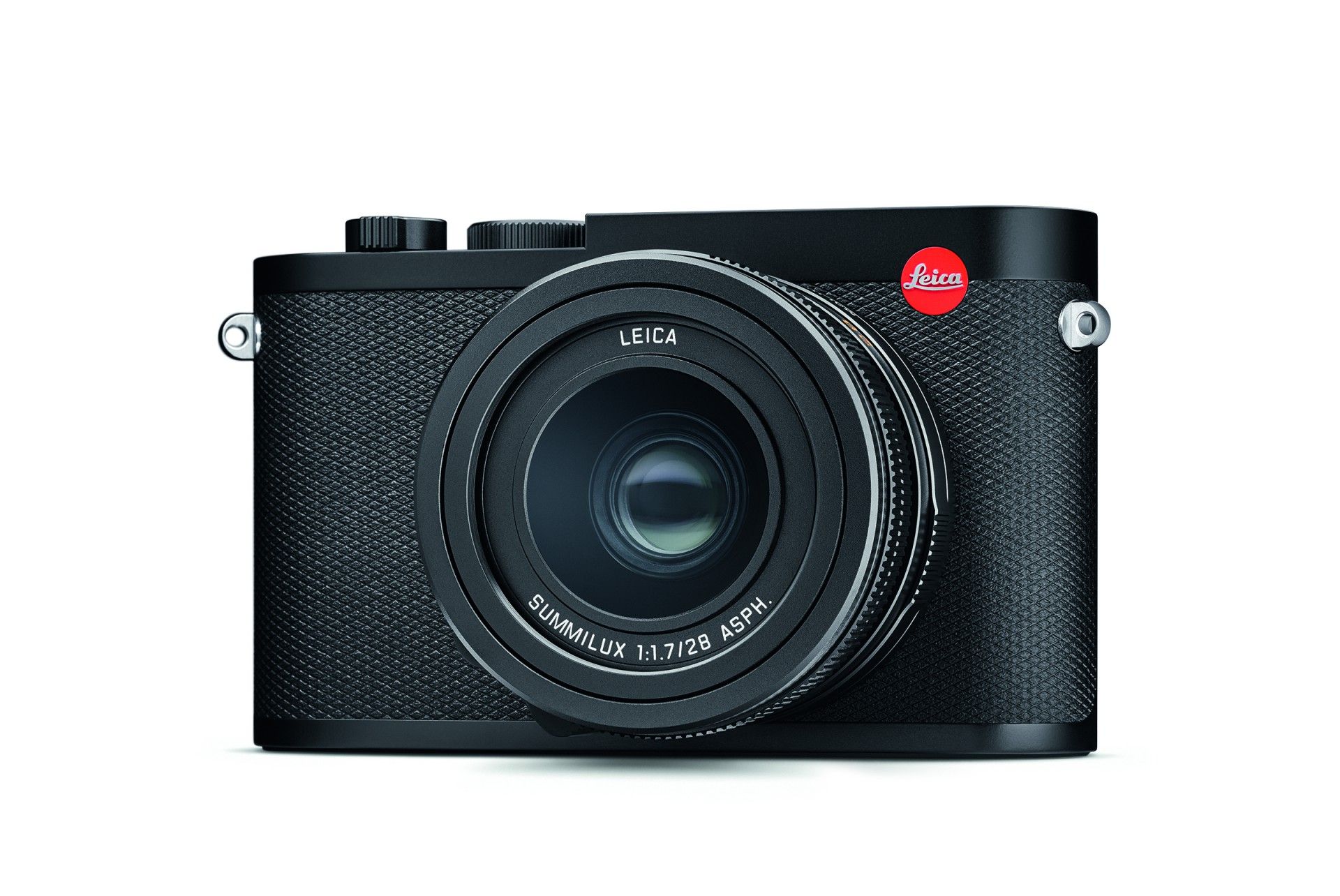 01_Leica_Q2_Totale_front.jpg