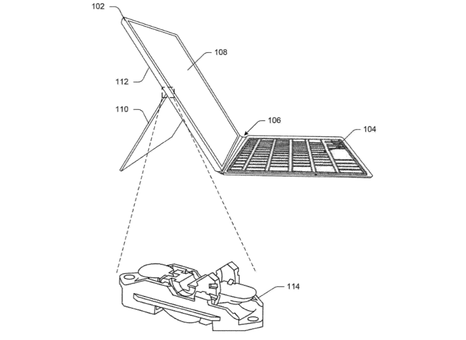 Microsoft-files-a-patent-for-an-improved-Surface-Pro-kickstand.jpg