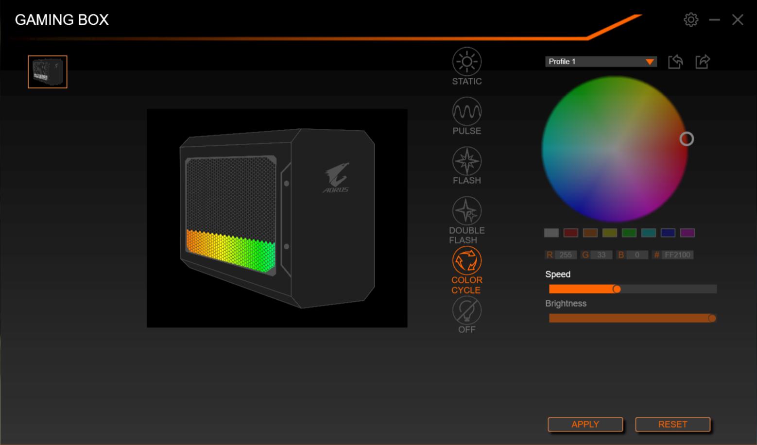 RGB FUSION 2.0截图.png