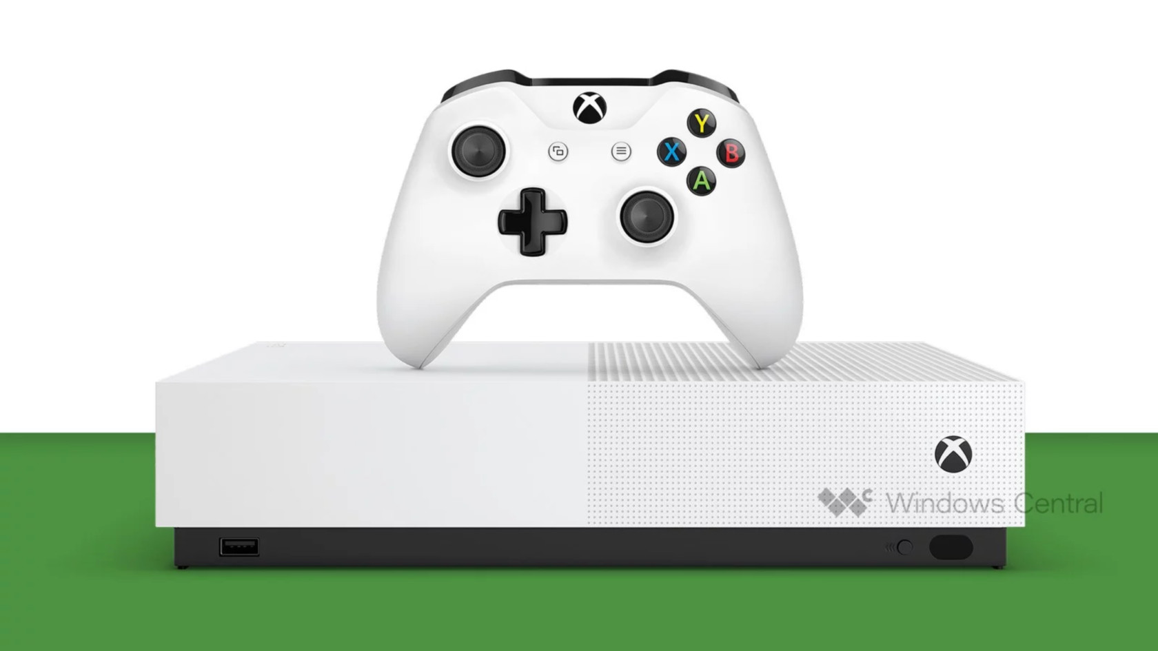 蜂蜜瀏覽器_xbox-one-s-all-digital-render-mock.jpg