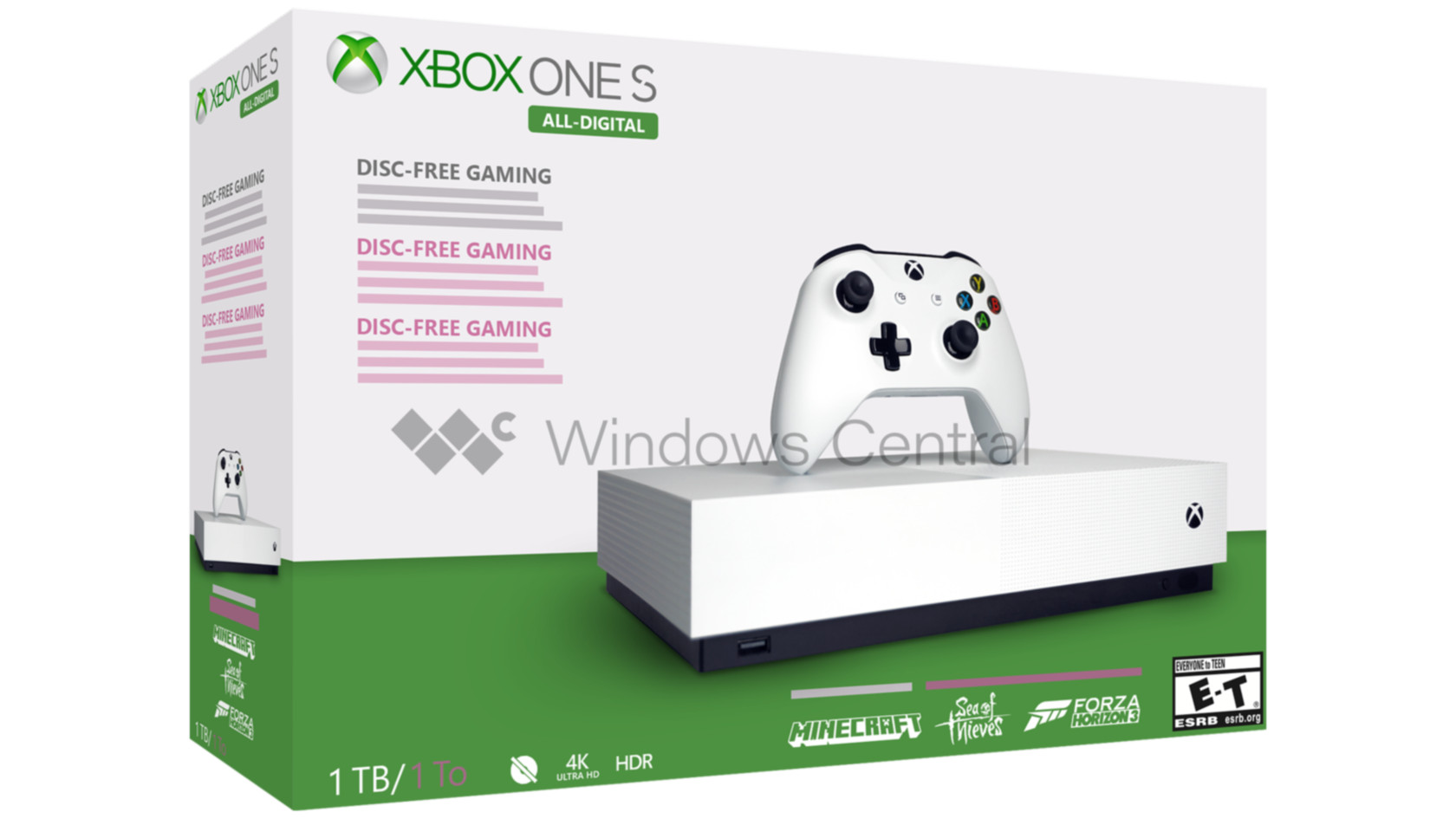 蜂蜜瀏覽器_xbox-one-s-all-digital-pack-mock-2.jpg