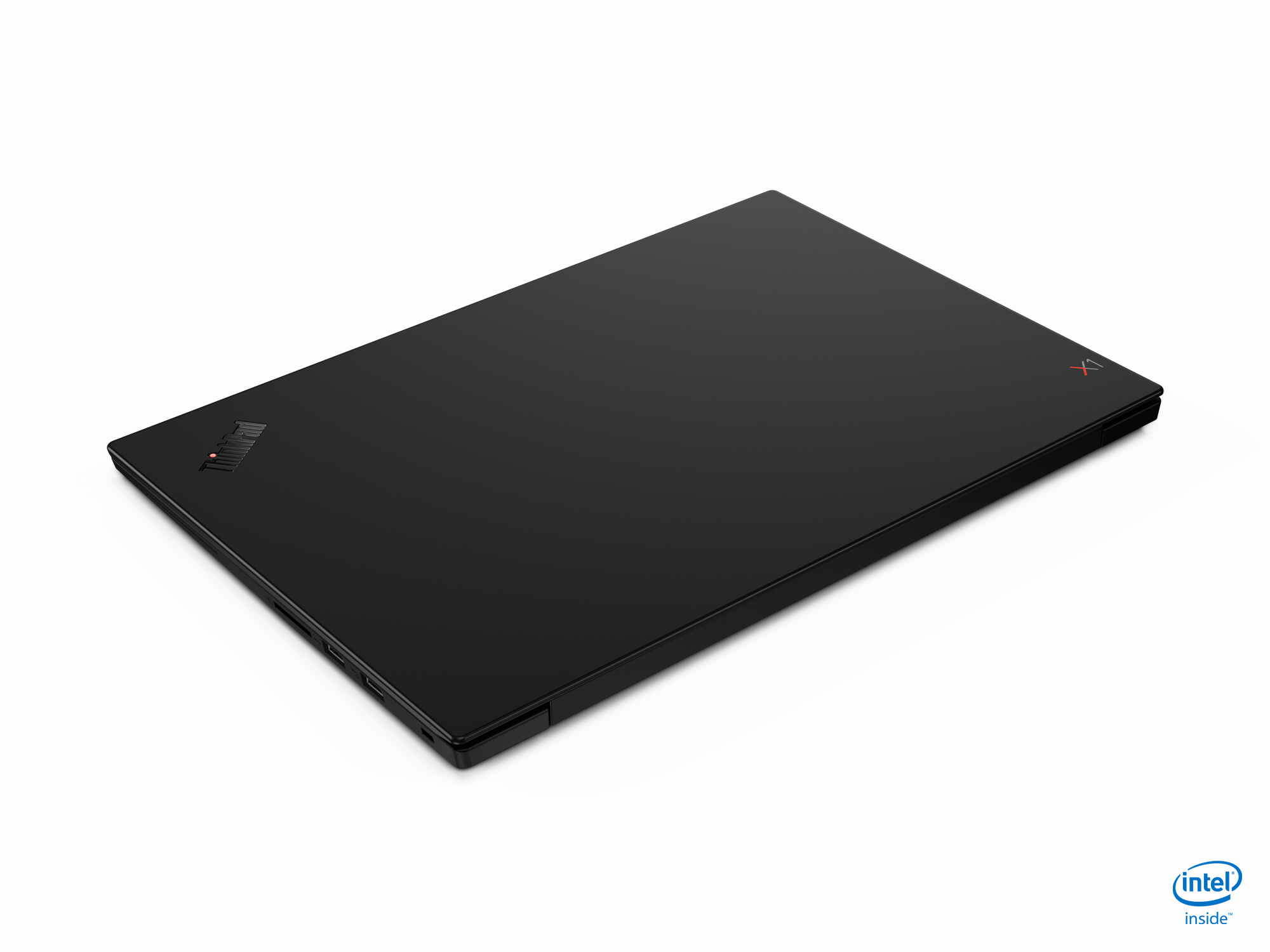 Lenovo_ThinkPad_X1_Extreme_G2_NonT_A_Cover.png