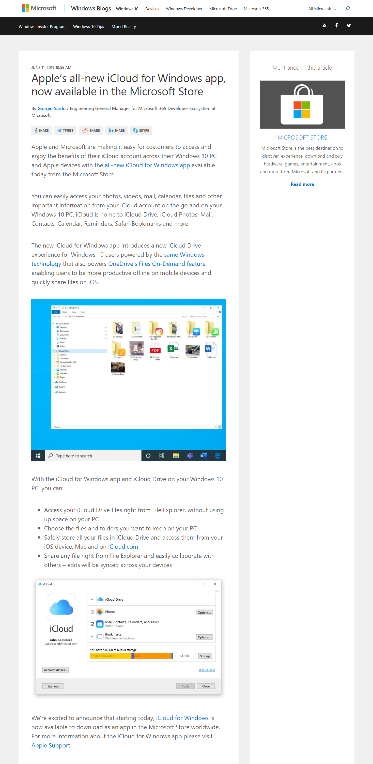 FireShot Capture 014 - Apple's all-new iCloud for Windows app, now available in the Microsof_ - blogs.windows.com.png