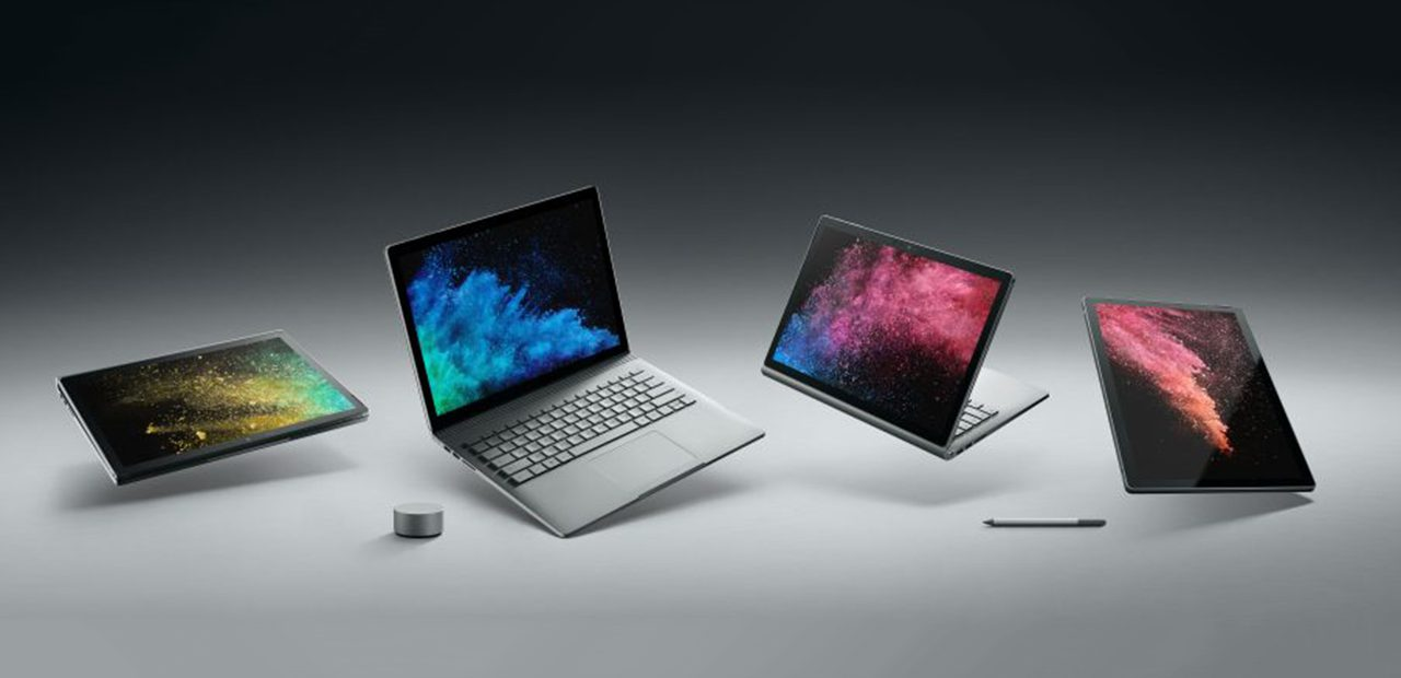 Surface-Book-2-1-1280x620.jpg