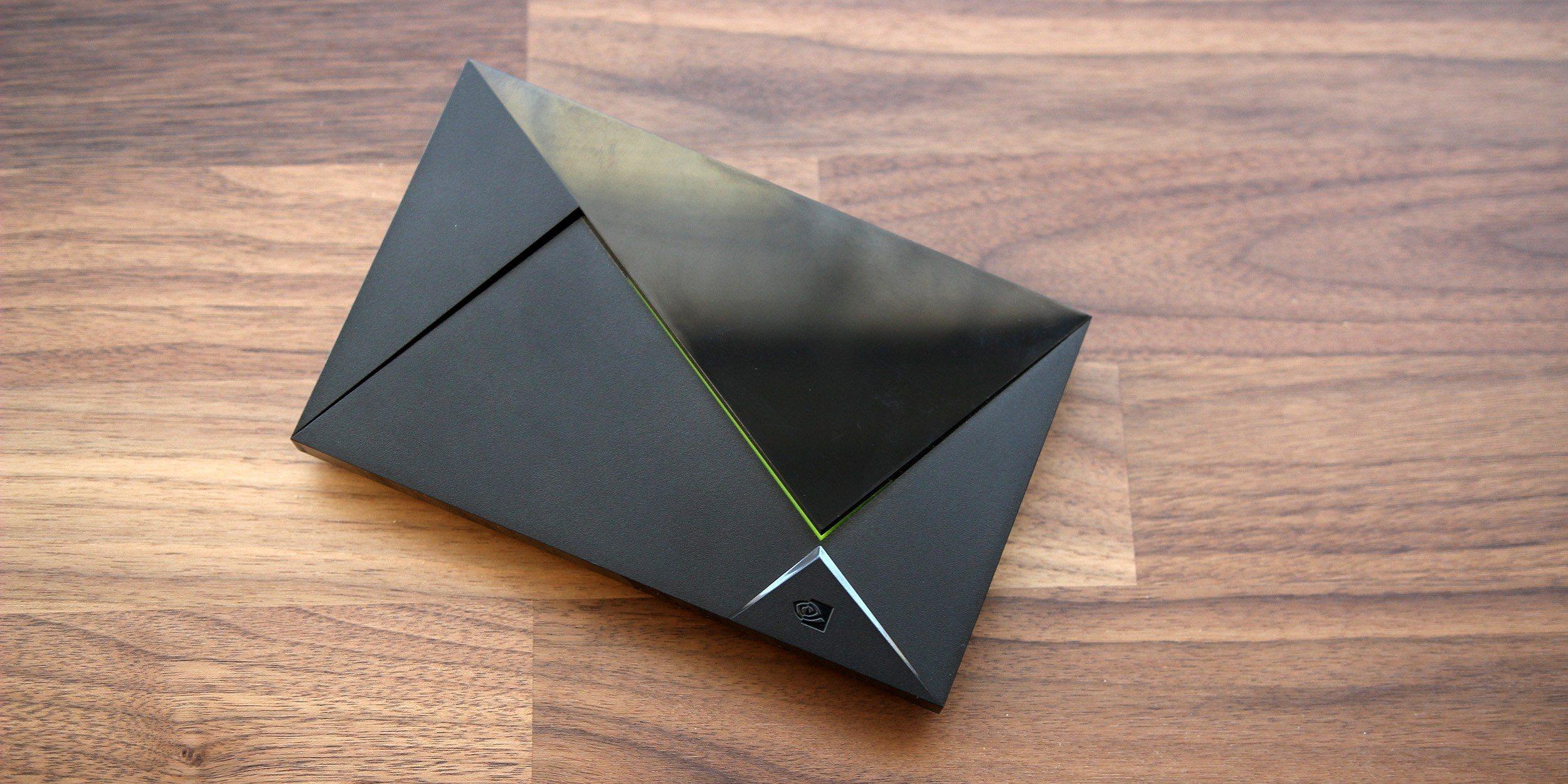 nvidia_shield_003.jpg