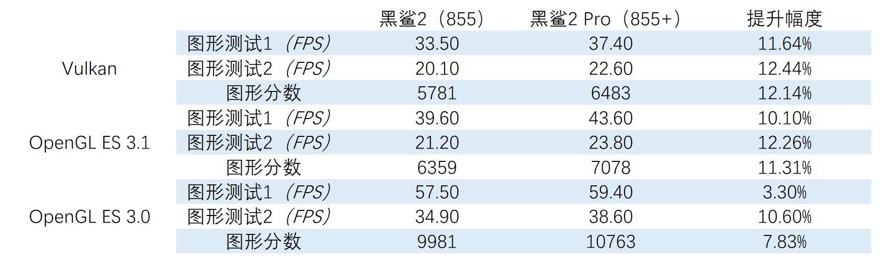 WeChat截圖_20190725162642.jpg