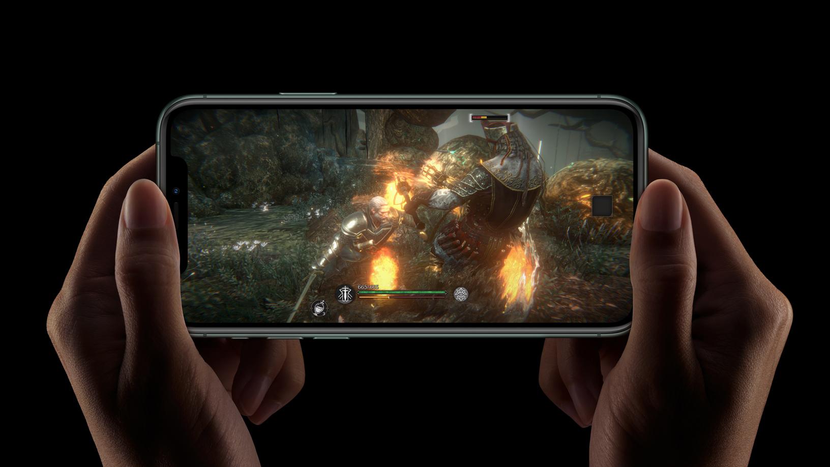 Apple_iPhone-11-Pro_A13-Bionic_091019.jpg