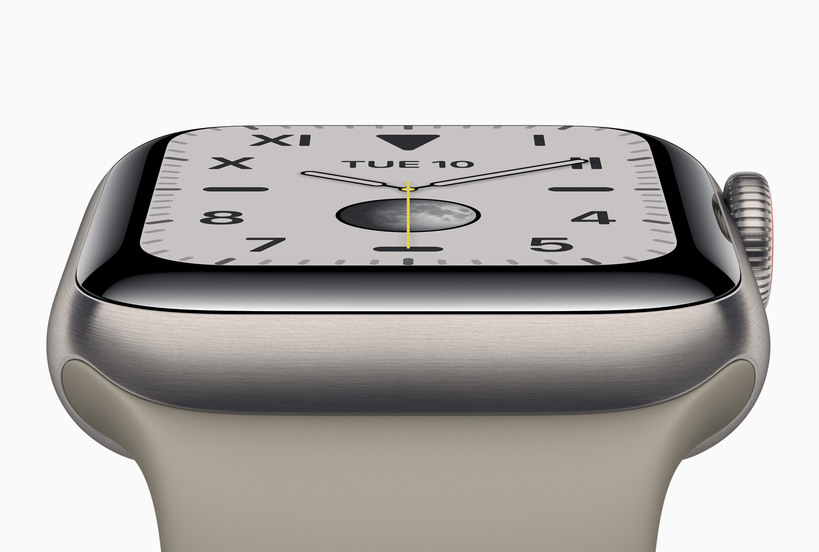 Apple_watch_series_5-new-case-material-made-of-titanium-091019.jpg