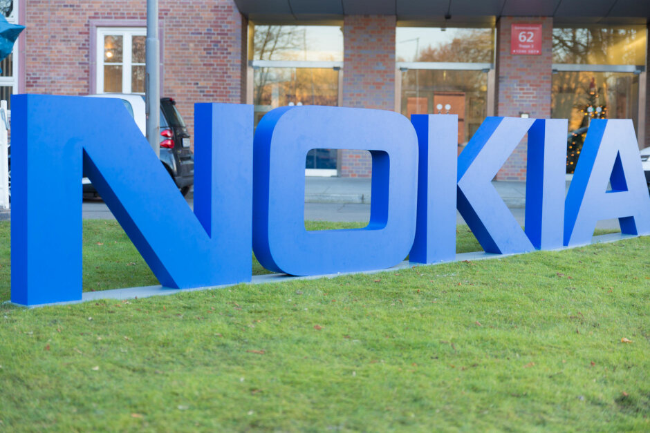 Nokia-is-trying-to-recover-from-a-really-bad-decision-it-made-about-5G-chipsets.jpg