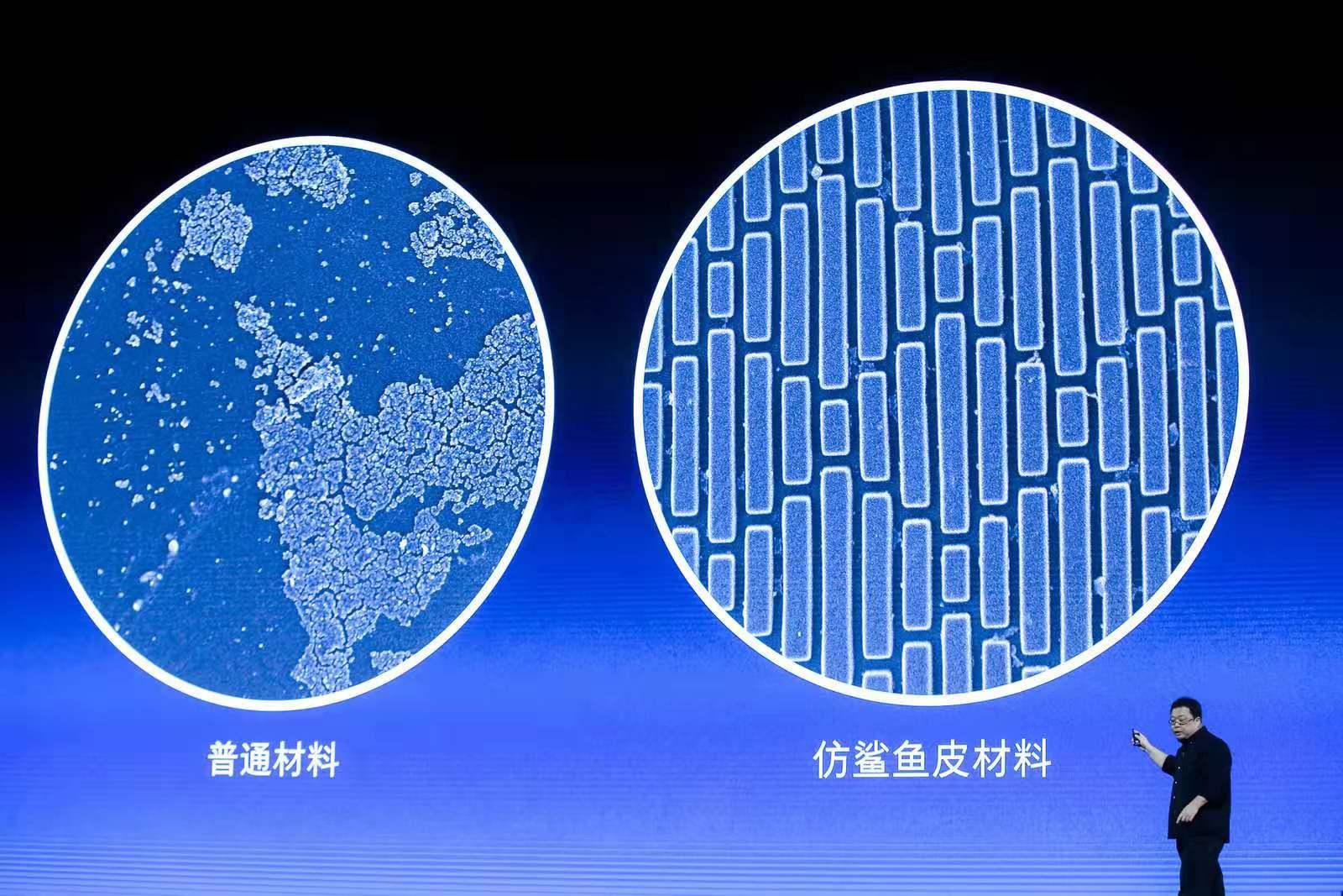 WeChat 圖片_20191204003218.jpg