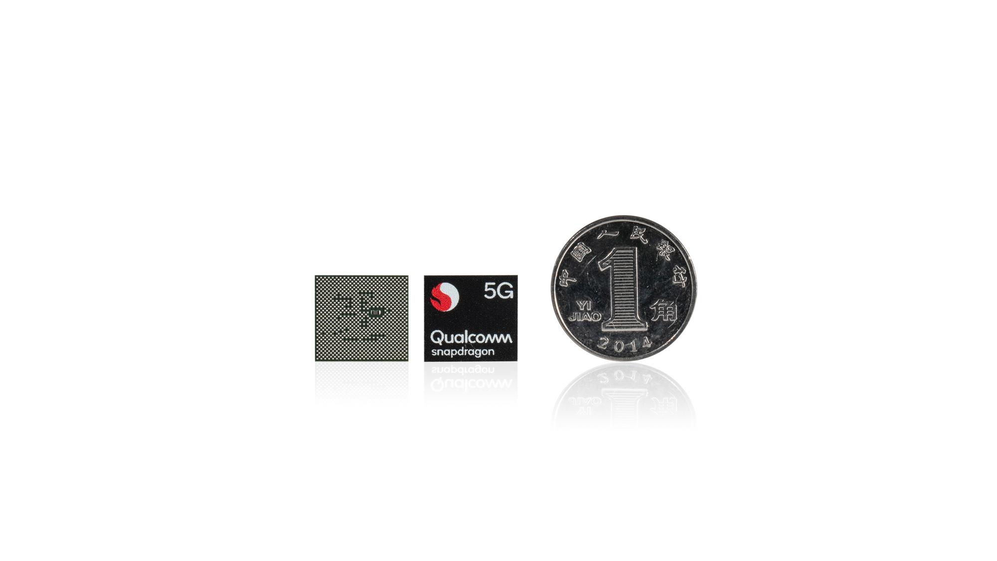 qualcomm-snapdragon-765-5g-mobile-platform-chinese-coin.jpg