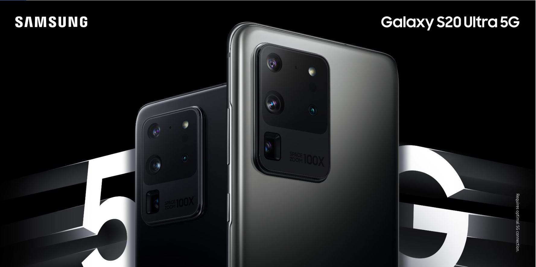 Galaxy-S20-Ultra-5G.jpg