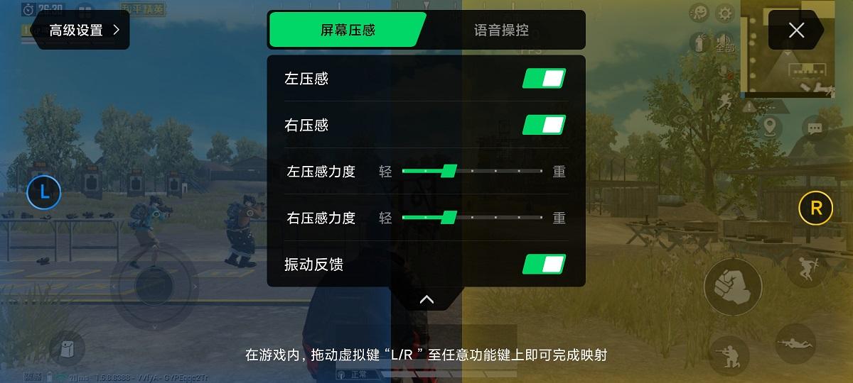 Screenshot_2020-03-20-17-06-12-346_com.tencent.tmgp.pubgmhd.jpg