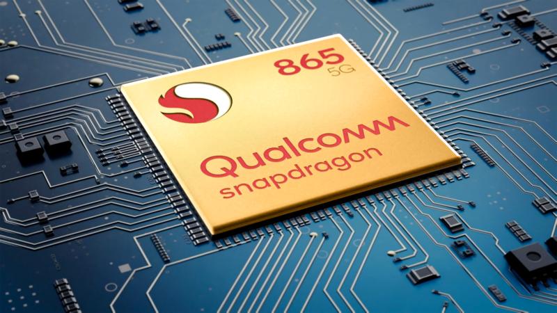 qualcomm-snapdragon-865-5g-mobile-platform-hero-image-800x450.png