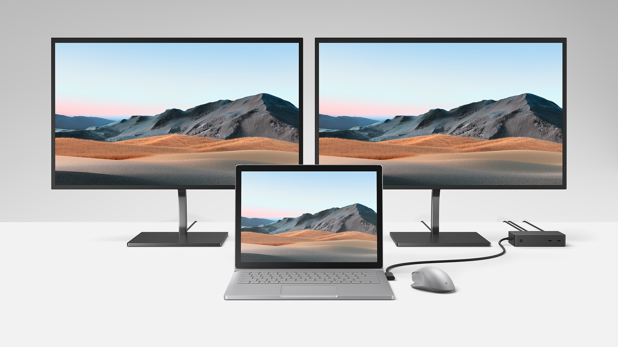 Surface-Book-3-Dock-2.jpg