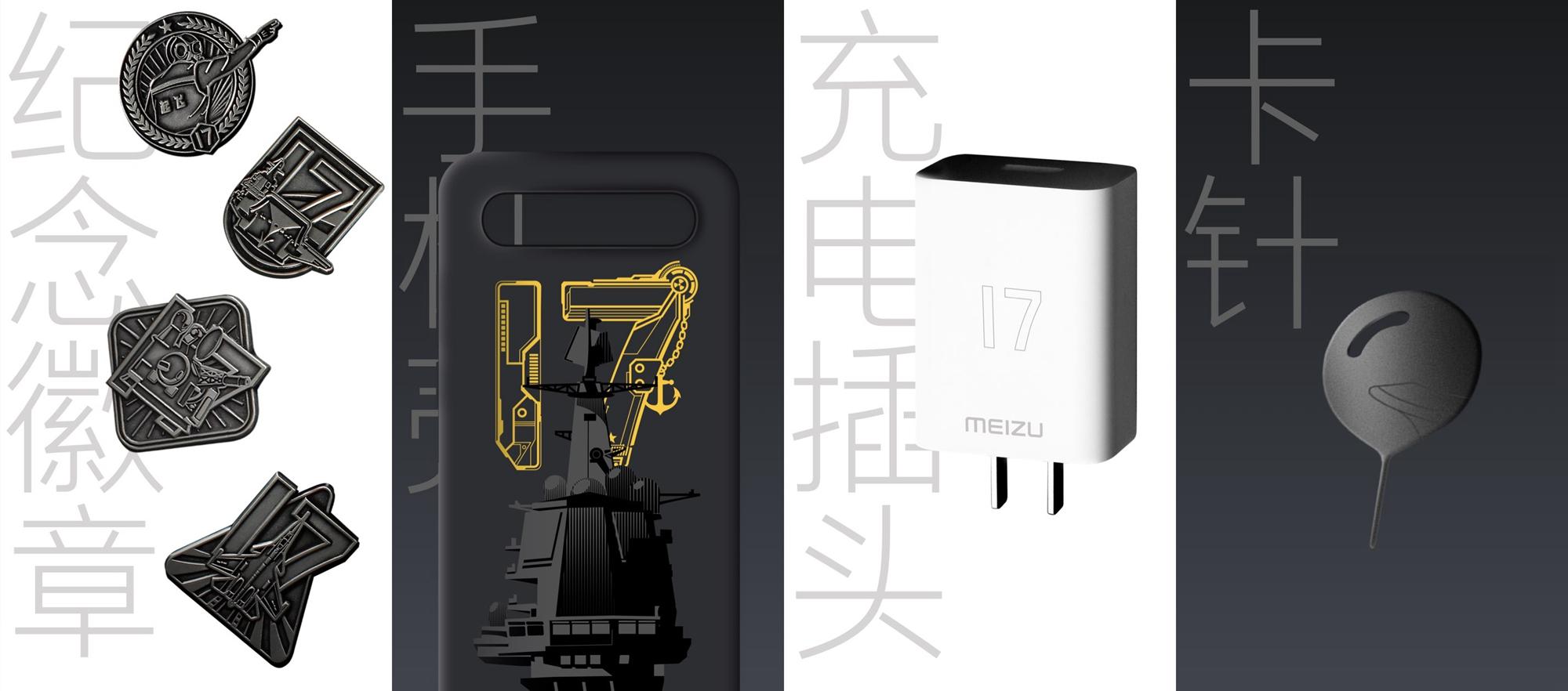 WeChat 圖片_20200508164126.jpg