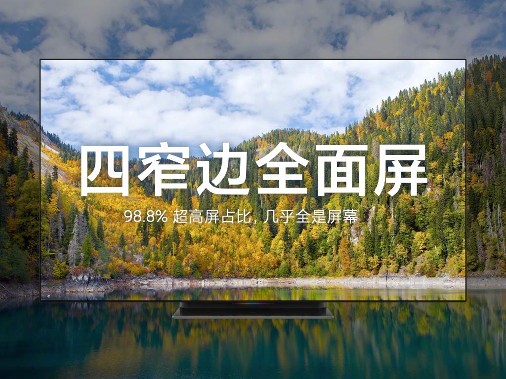 ezgif.com-webp-to-jpg (4).jpg
