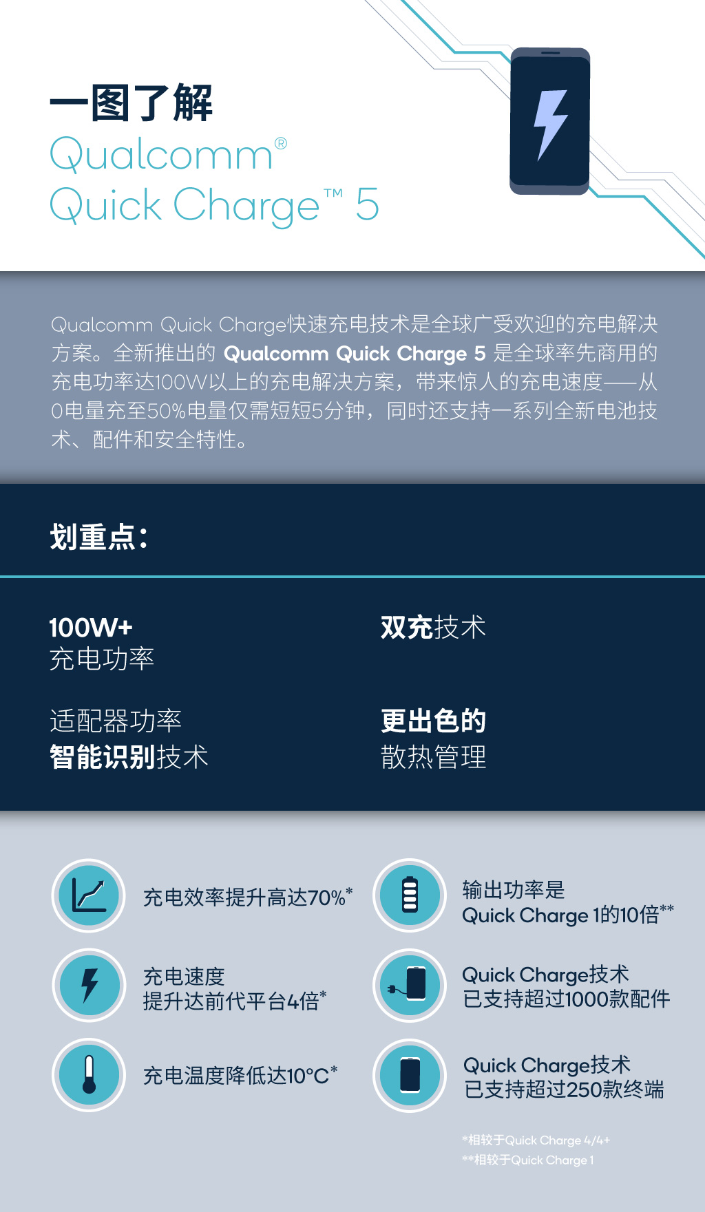 WeChat 圖片_20200728102315.jpg