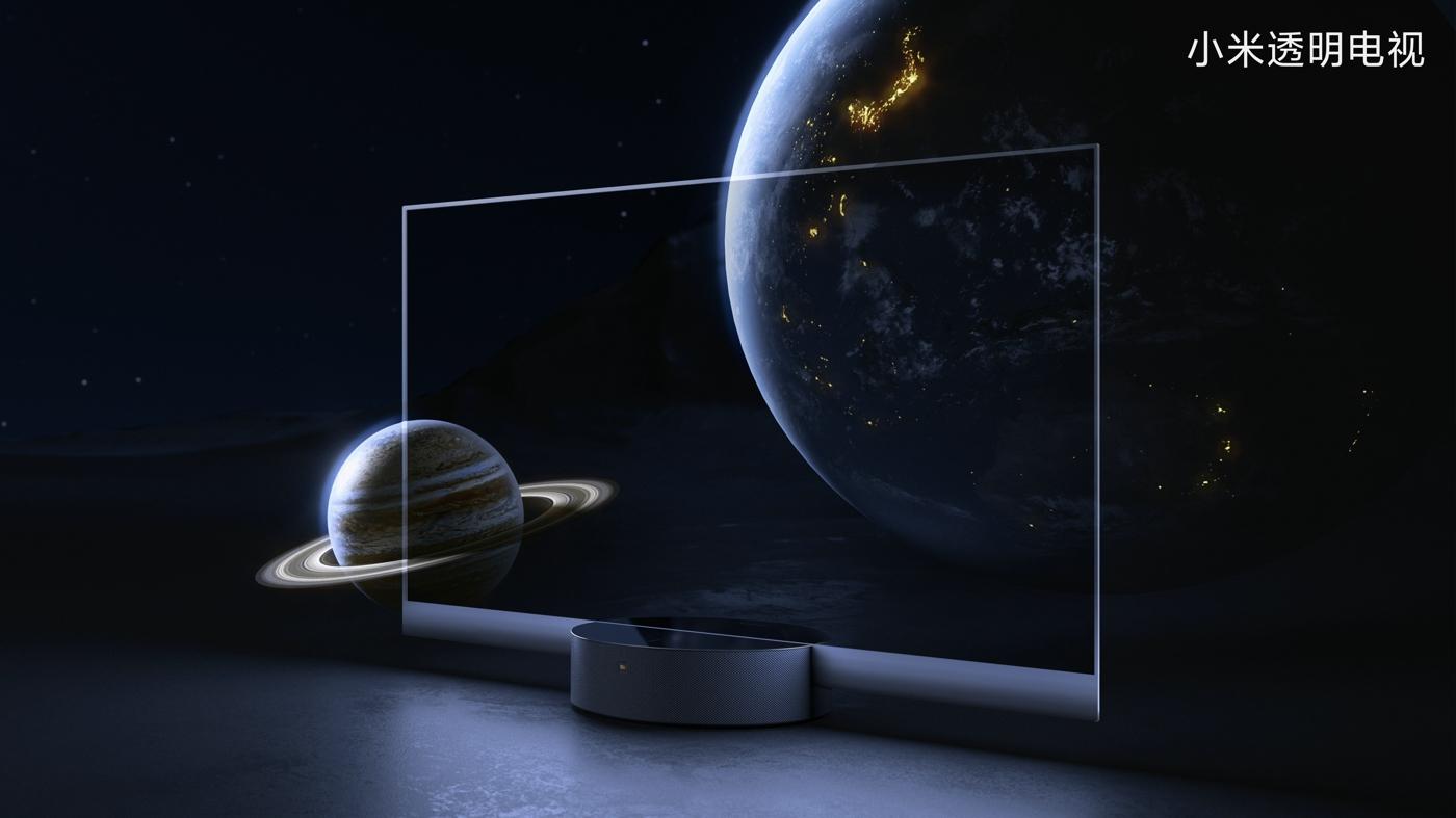 小米透明电视-5.jpg