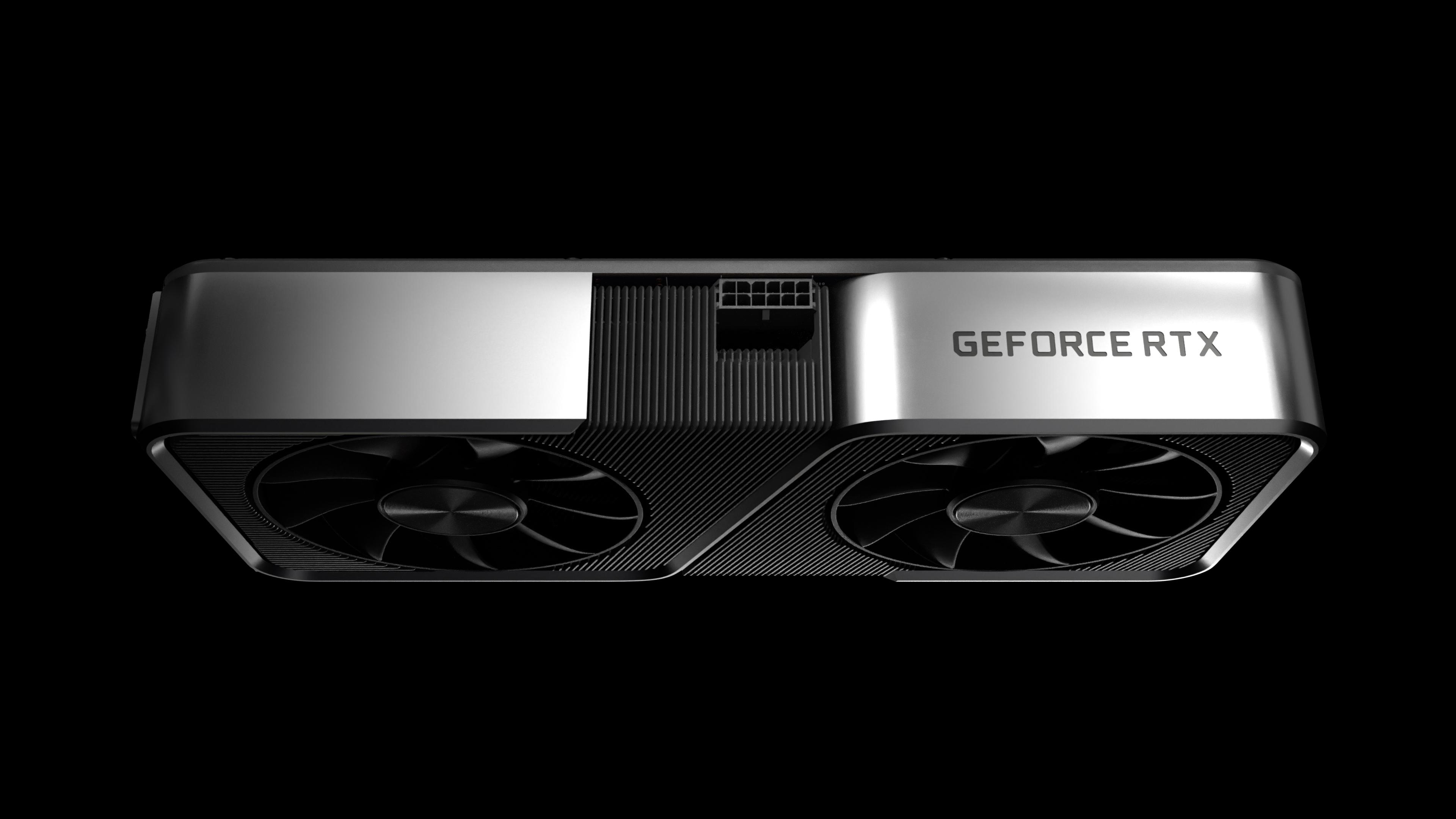 nvidia-geforce-rtx-3070-photo-001.jpg