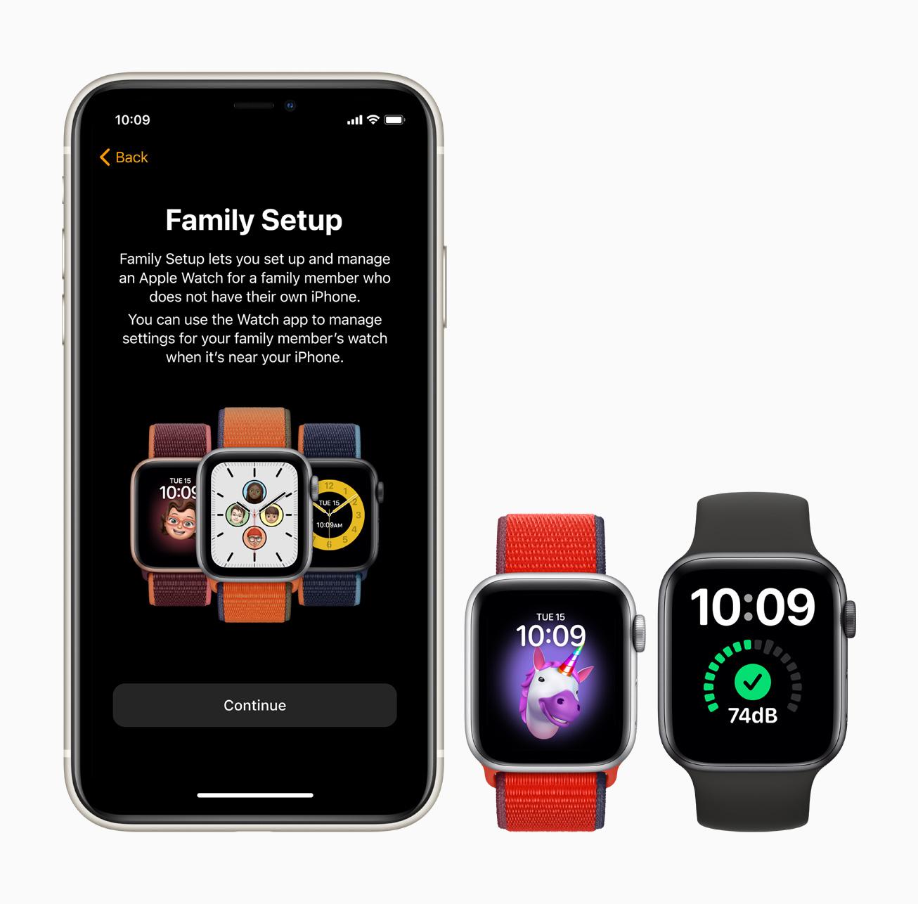 Apple_watch-family-setup-iphone11-screen_09152020.jpg
