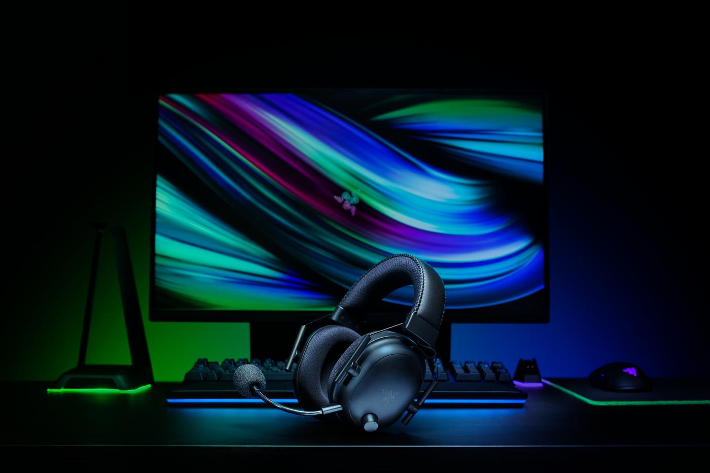 BlackShark V2 Pro [2020] 1.png