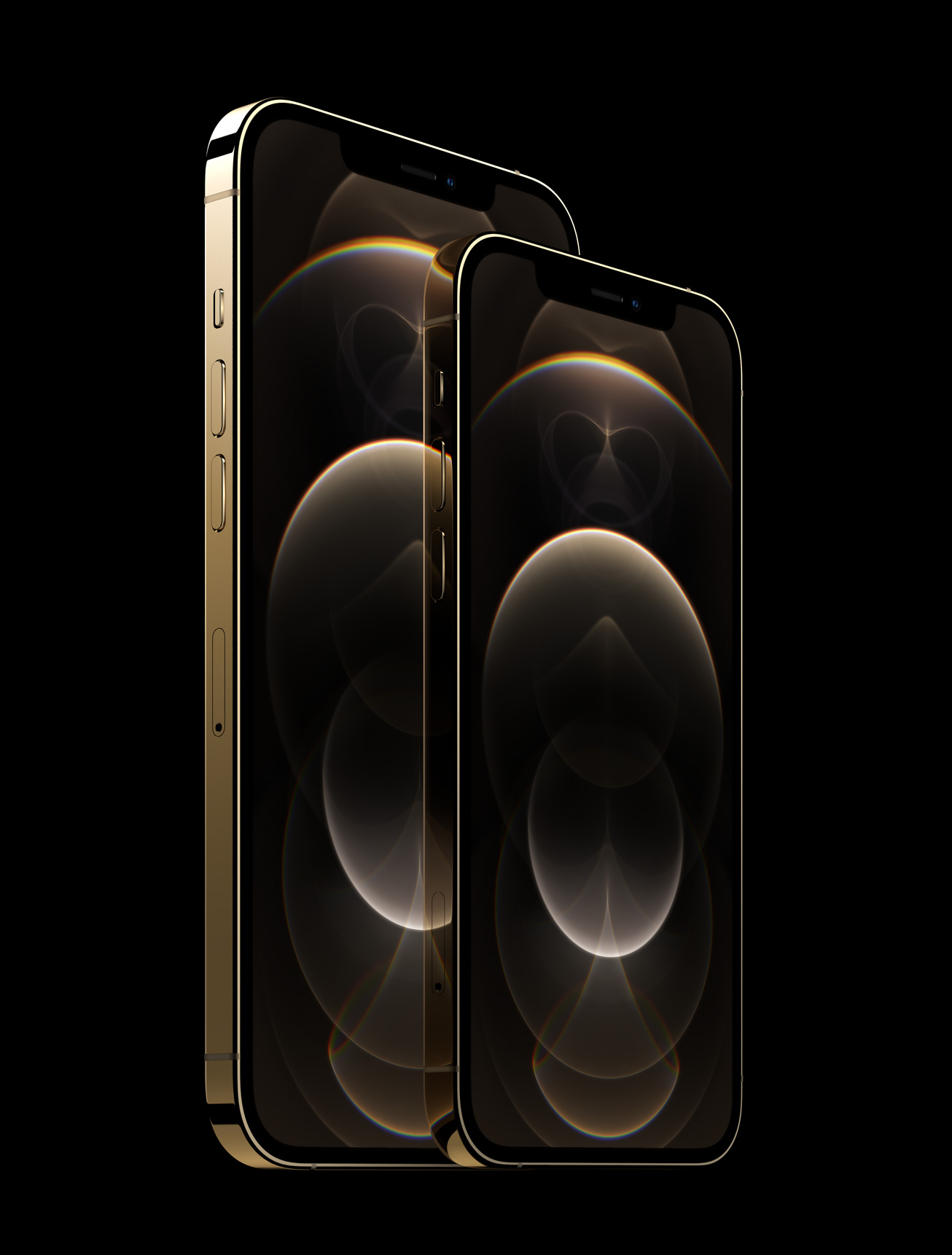 Apple_iphone12pro-stainless-steel-gold_10132020.jpg