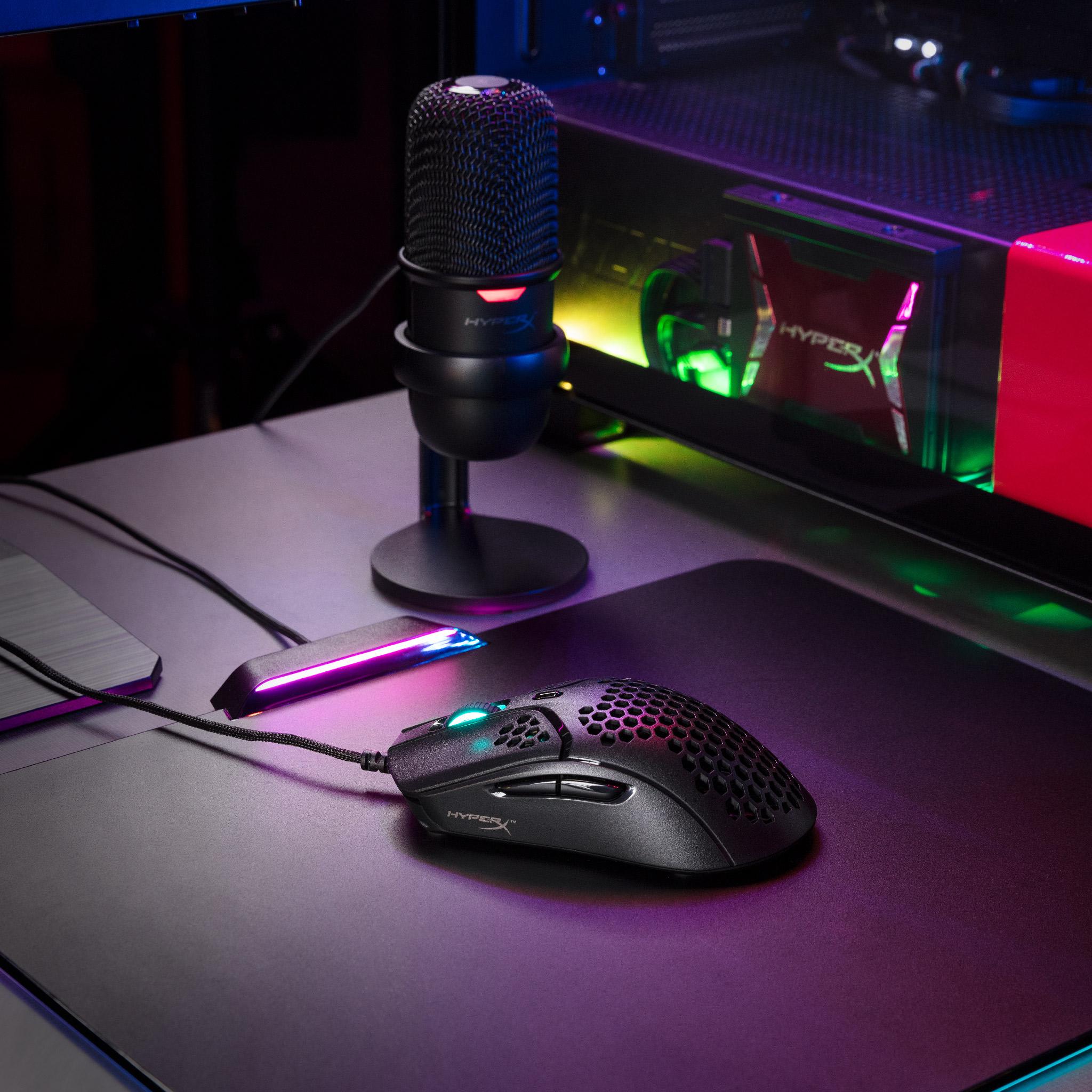 hx-product-mouse-pulsefire-haste-9-zm-lg.jpg