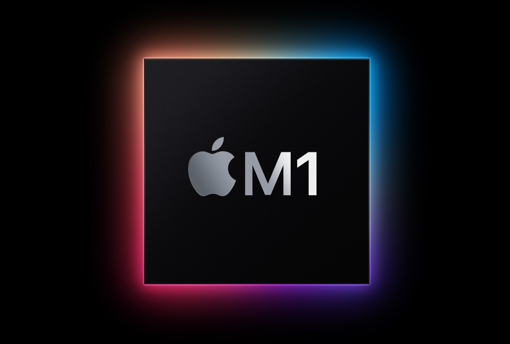 Apple_new-m1-chip-graphic_11102020.jpg