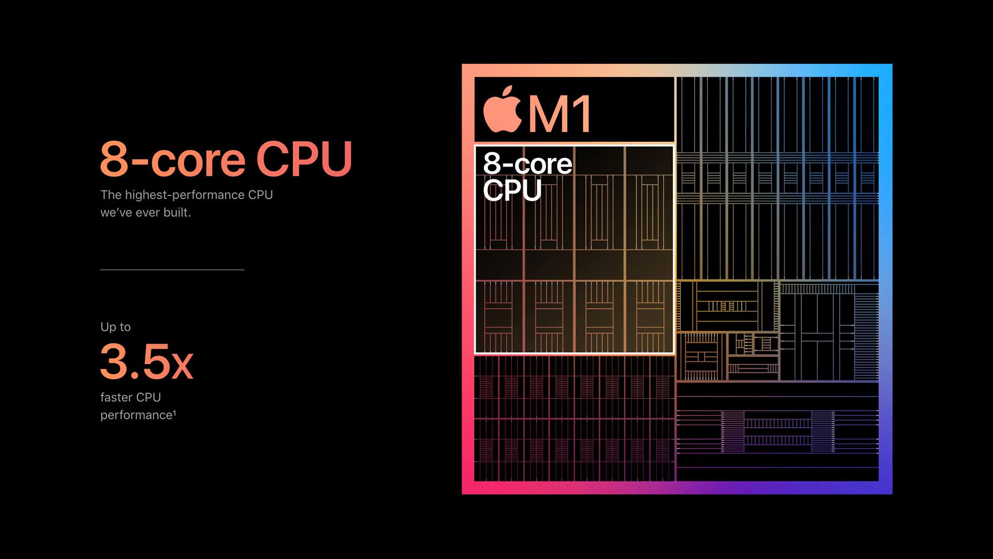 Apple_m1-chip-8-core-cpu-chart_11102020.jpg