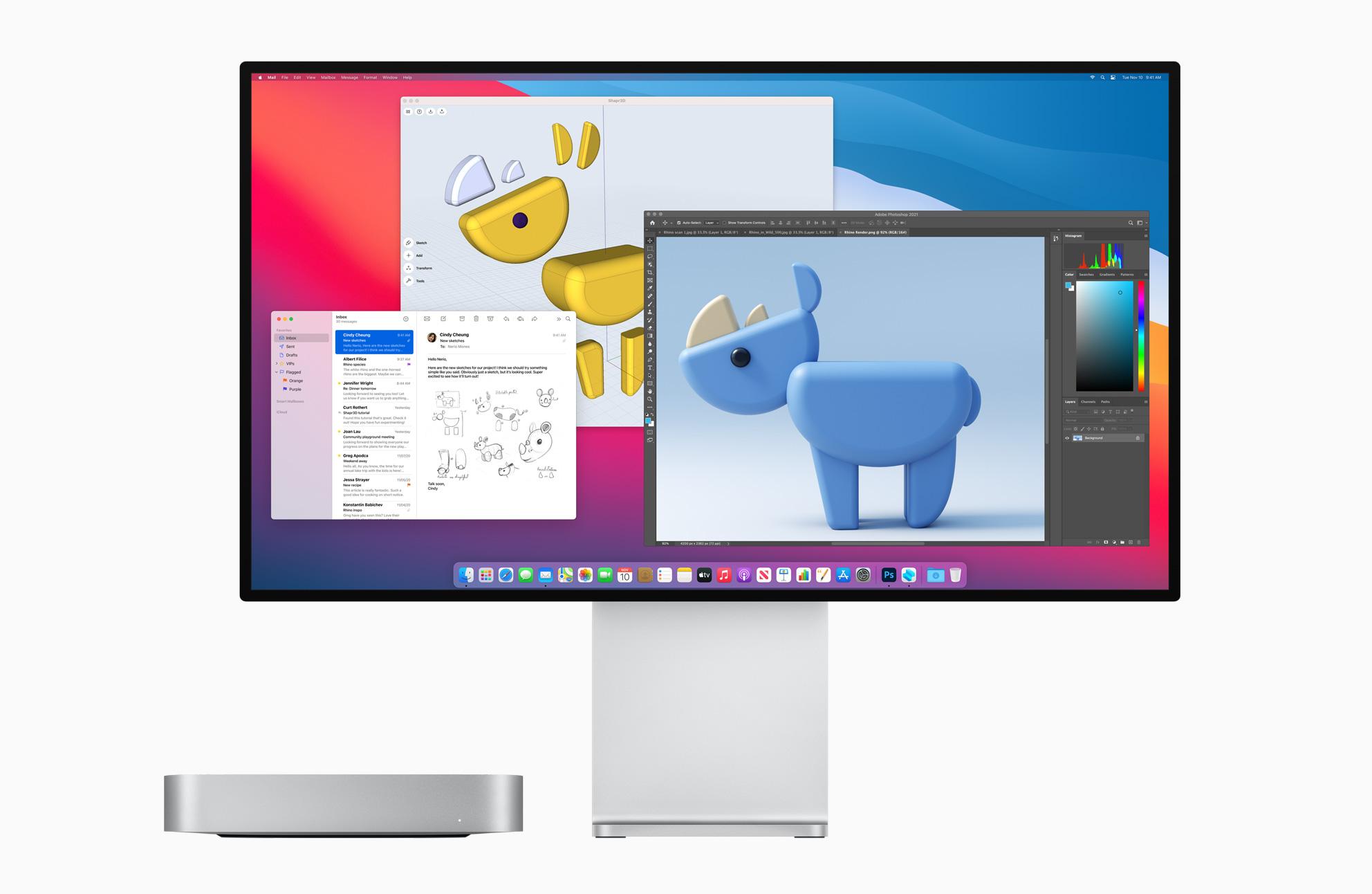 Apple_new-mac-mini-prodisplay-bigsur-screen_11102020.jpg