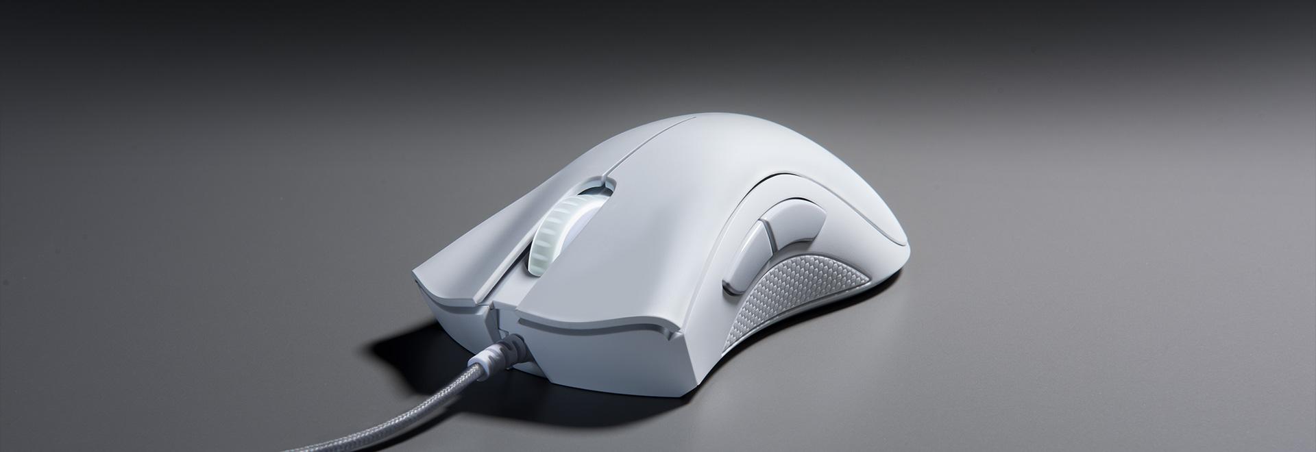 razer-deathadder-essential-white-usp.jpg