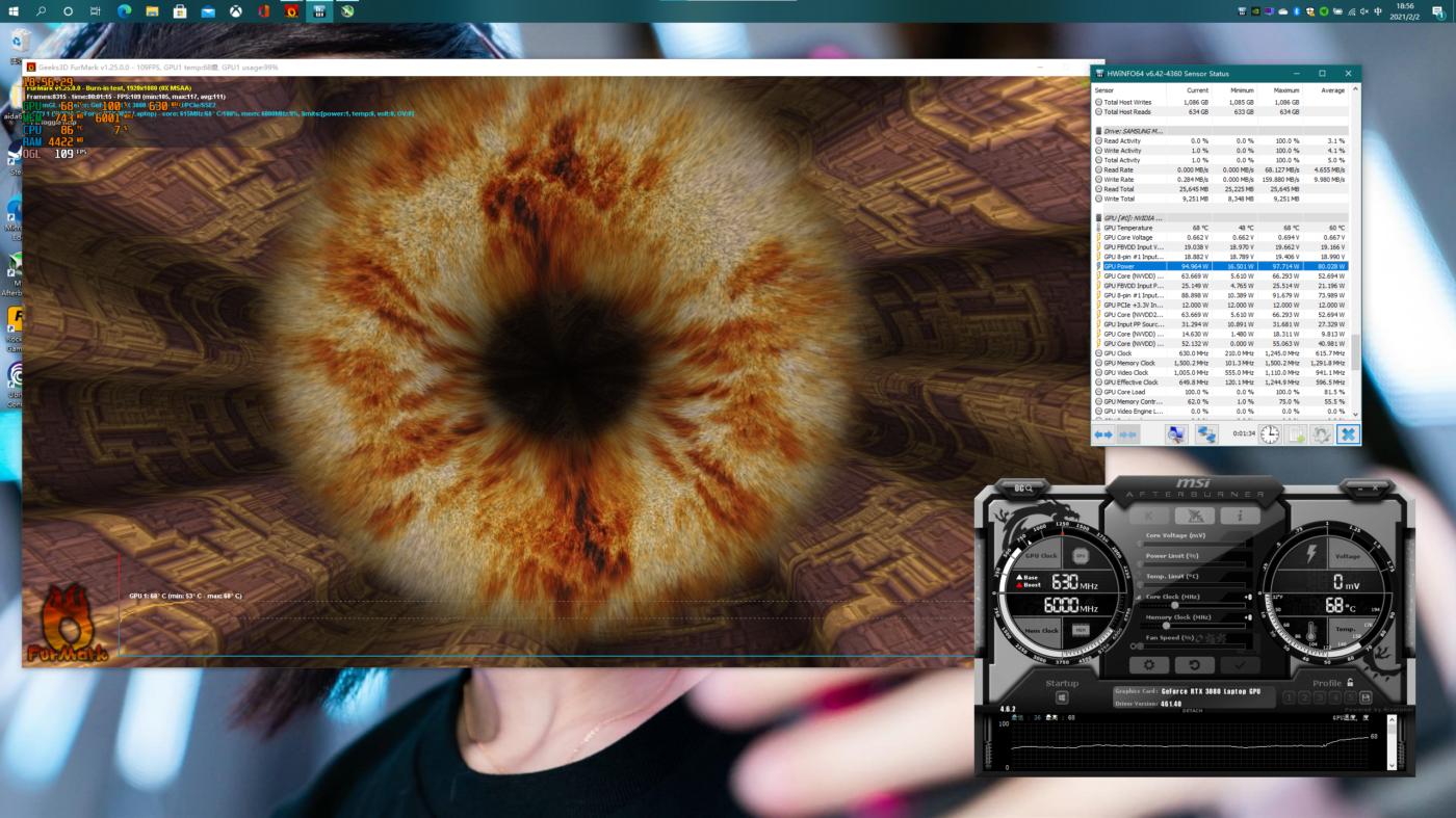 单拷GPU.png
