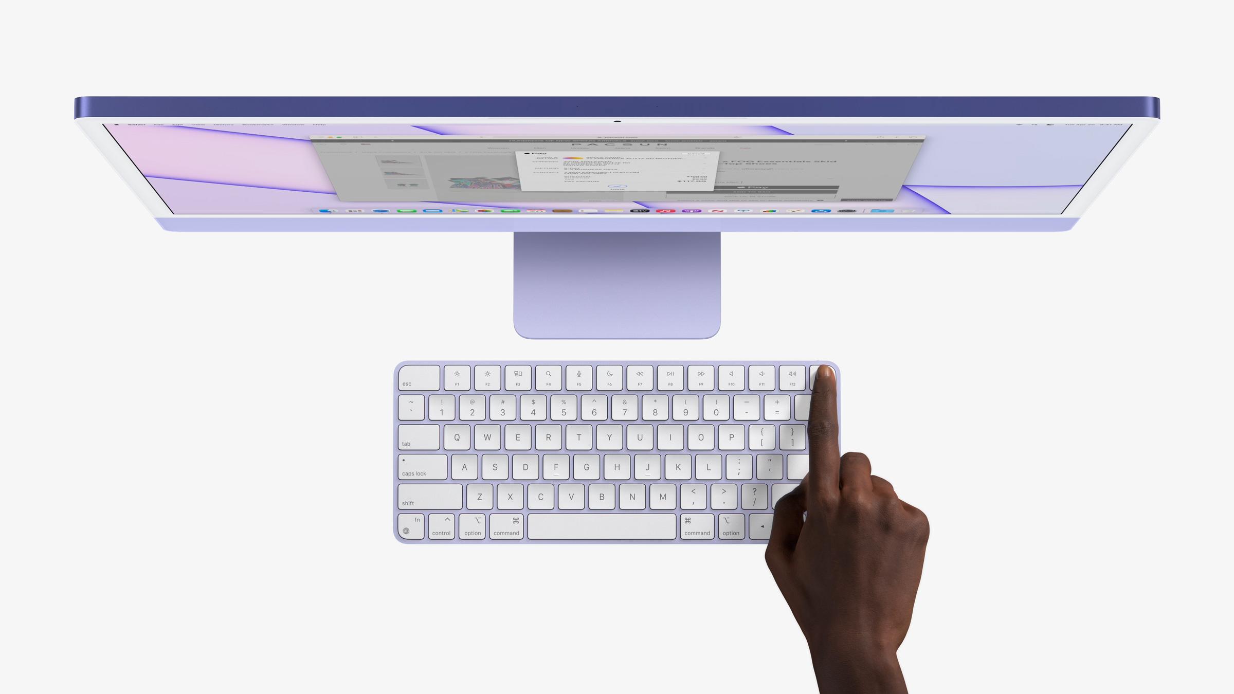 apple_new-imac-spring21_pt-purple-touch-id_04202021.jpg