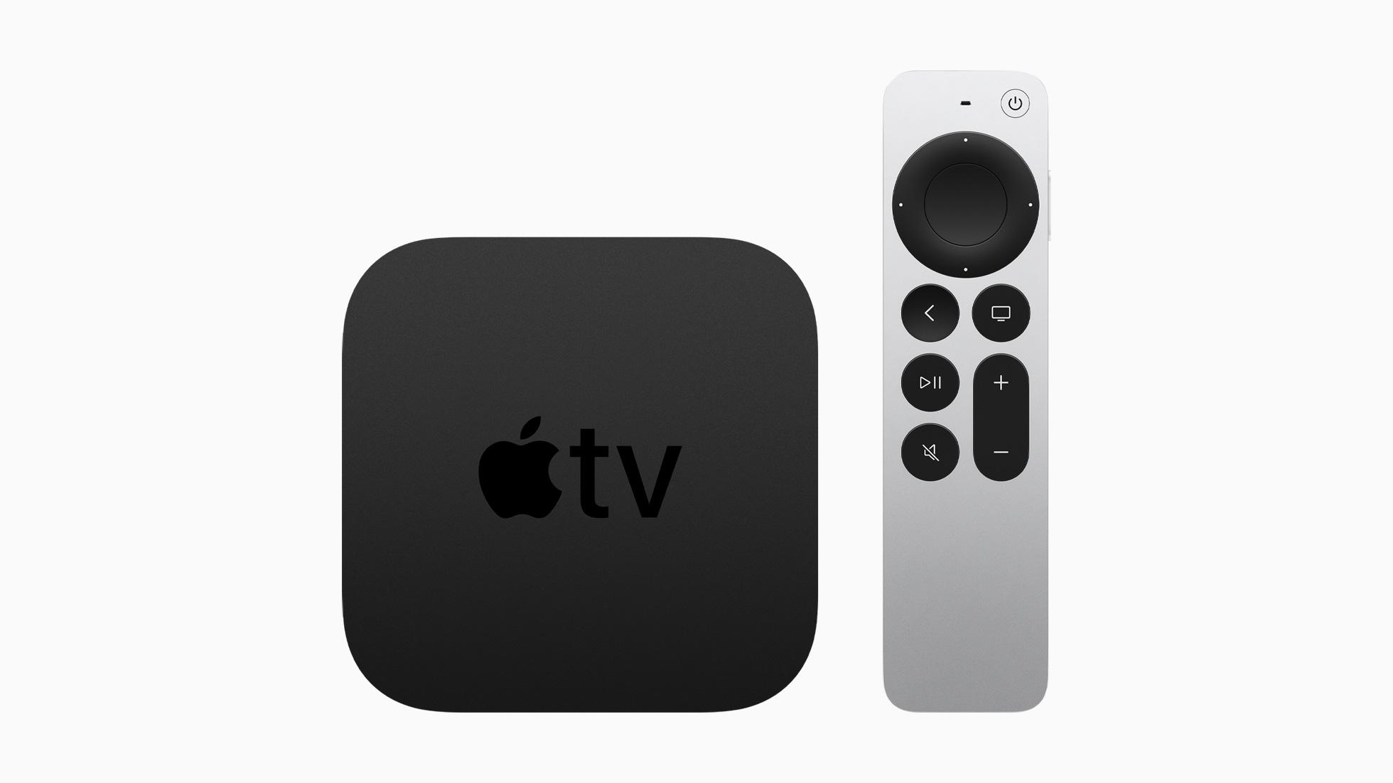 Apple_unveils-the-next-gen-of-AppleTV4K_042021.jpg