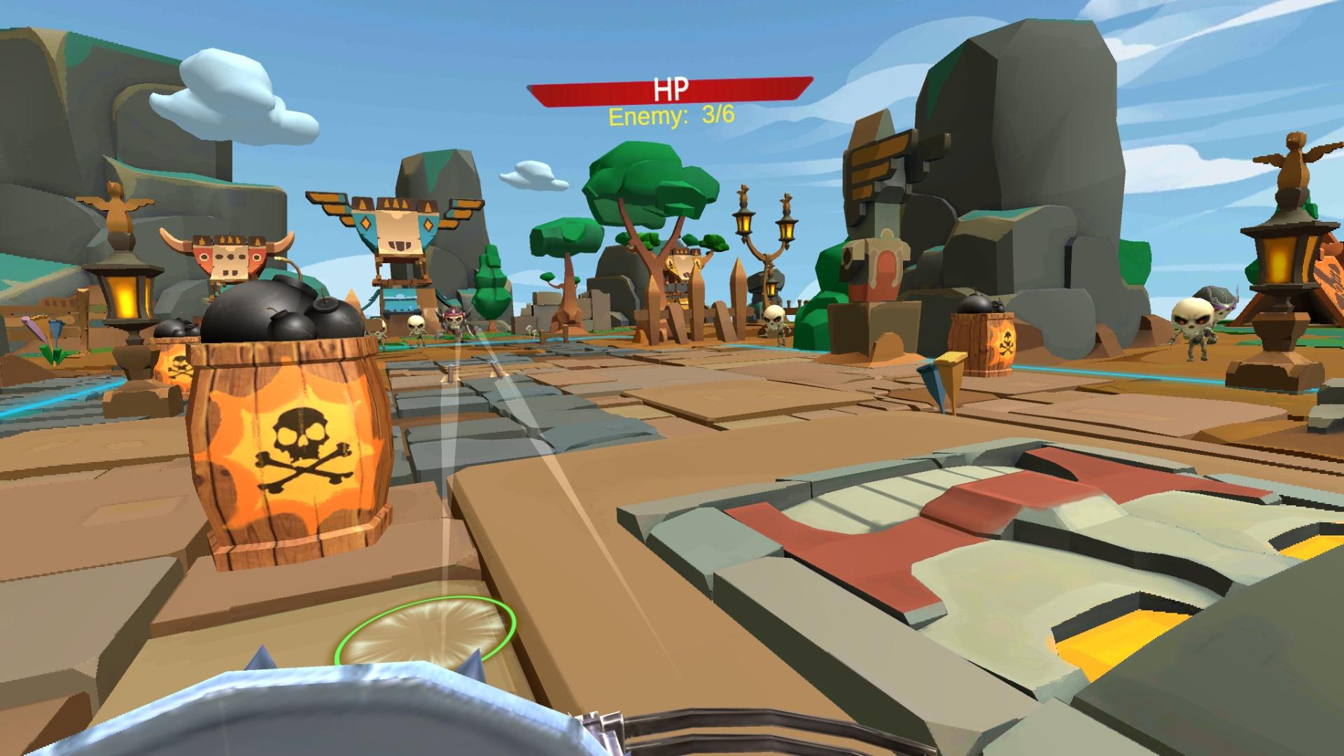 Screenshot_com.Pico.Defender_B350_2021.06.21-15.17.37.jpeg