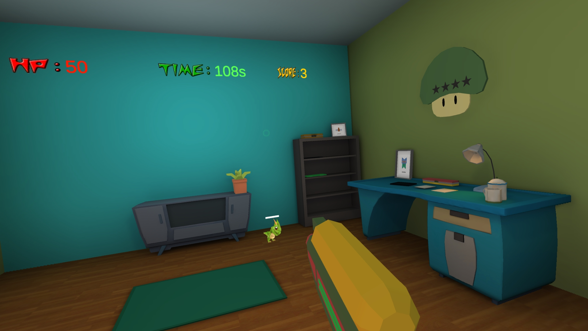 Screenshot_com.Pico.DinoCrisis_2021.06.21-15.21.04.jpeg