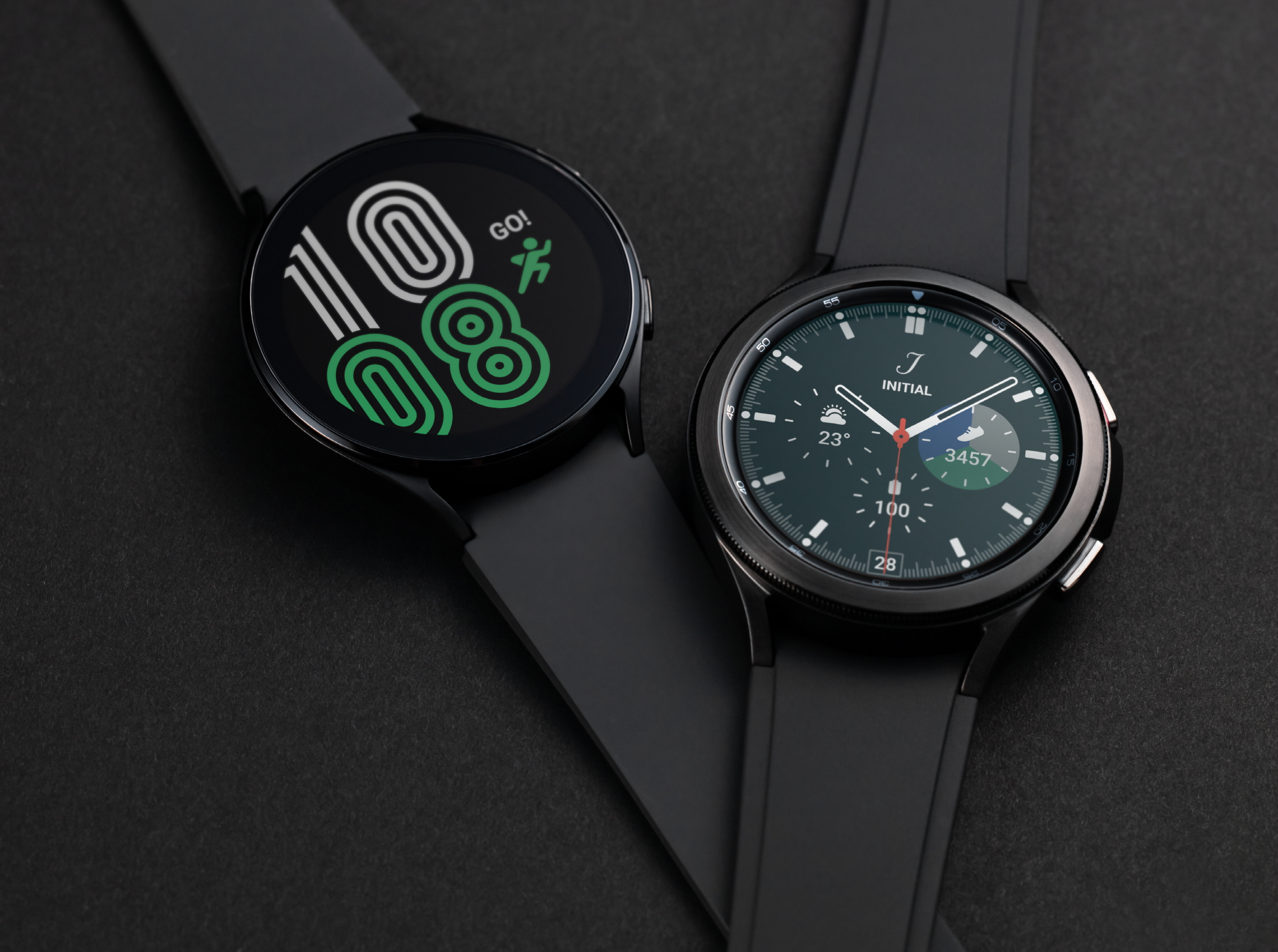 1._Galaxy_Watch4_Product_Series1.jpg