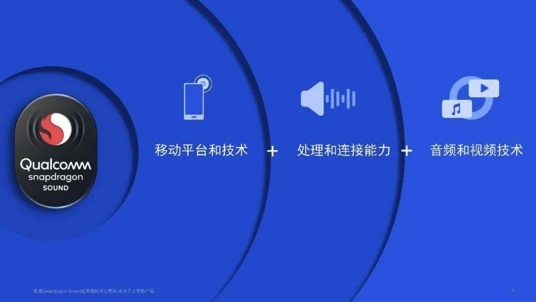 Snapdragon Sound .jpg